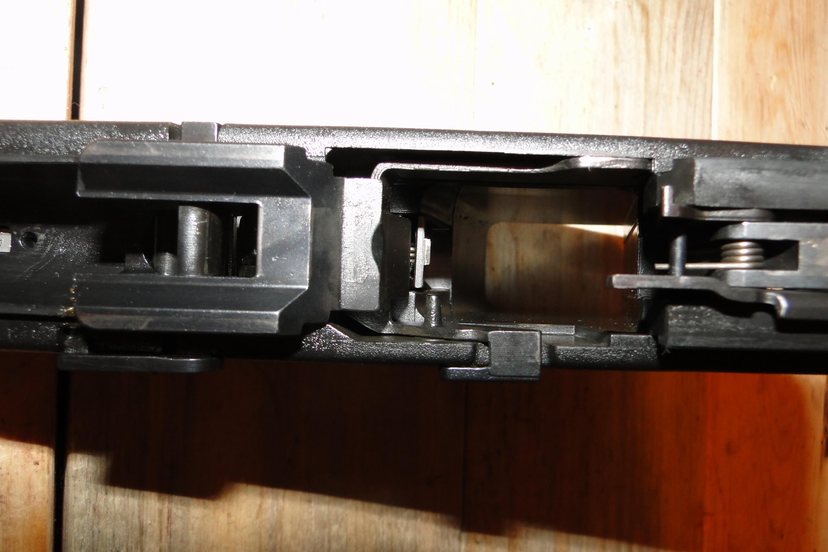 """FS Springfield XD 3"""" 9mm w/ night sights-dsc05459.jpg"""