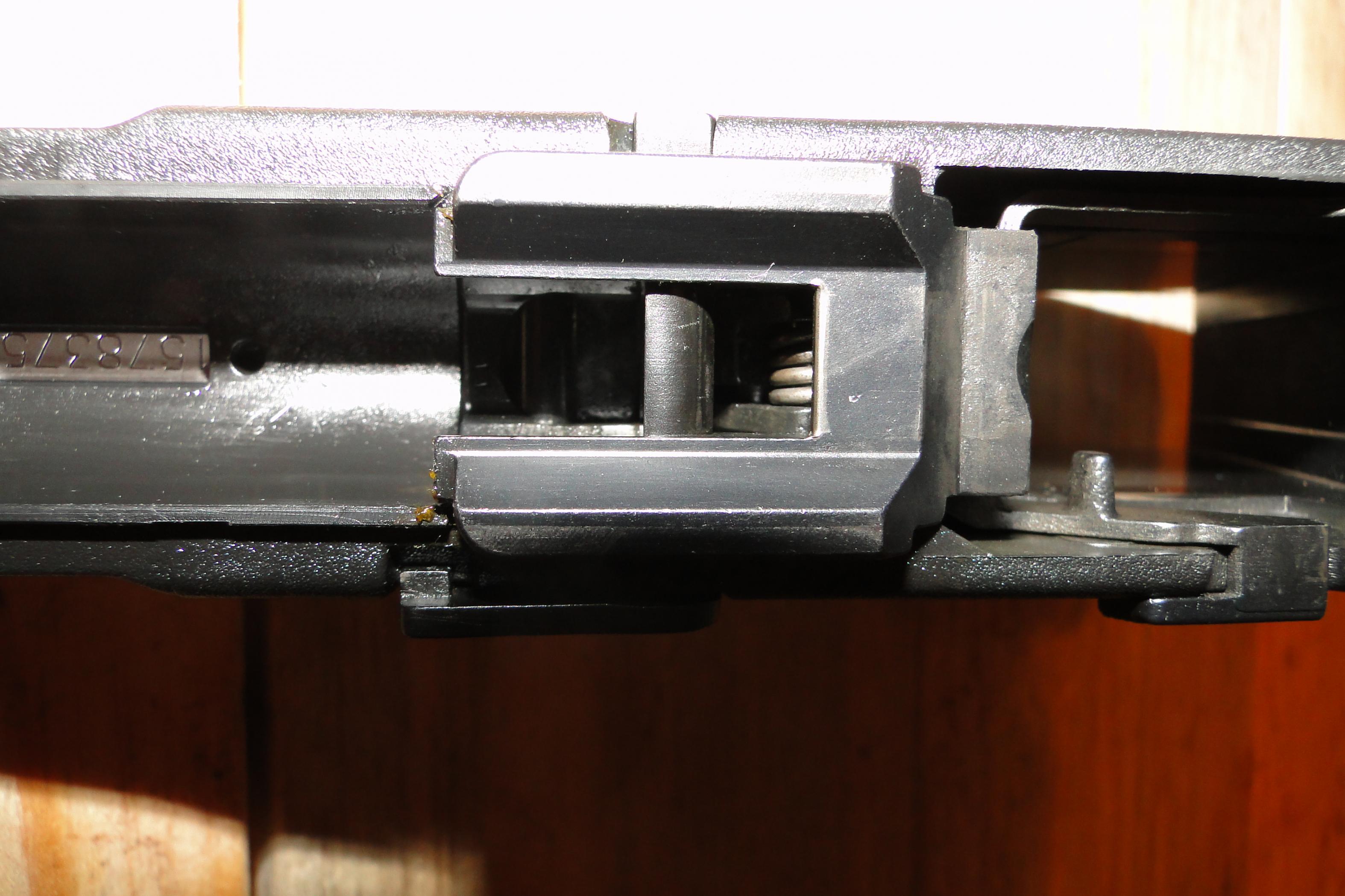 """FS Springfield XD 3"""" 9mm w/ night sights-dsc05462.jpg"""
