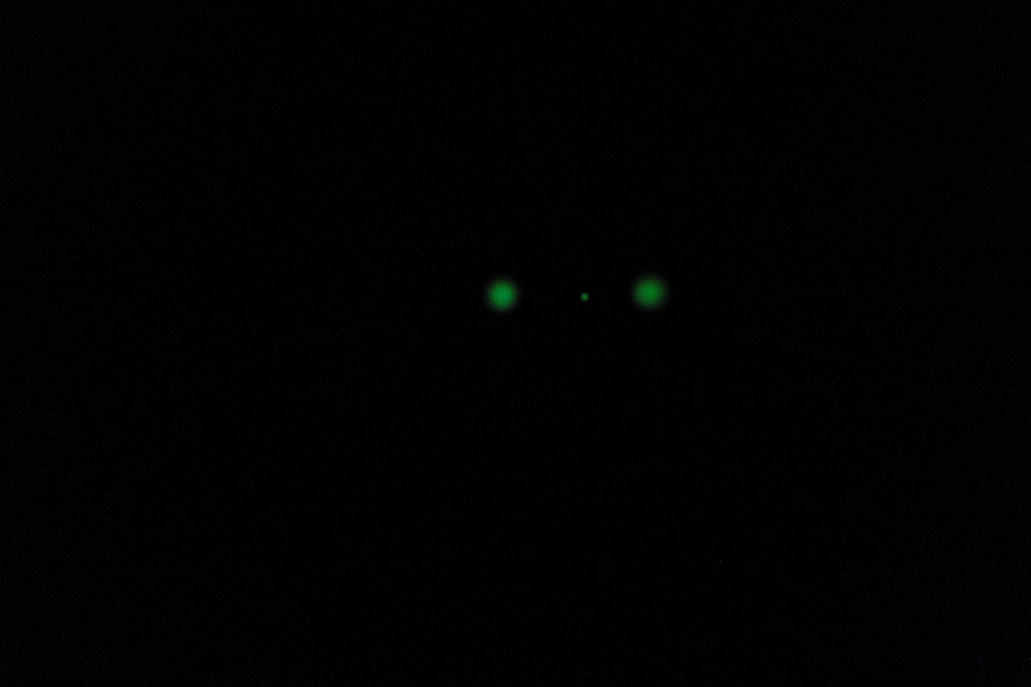 """FS Springfield XD 3"""" 9mm w/ night sights-dsc05494.jpg"""