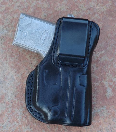 Ladies purse carry holster-dsc06097.jpg