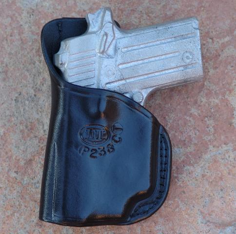 Ladies purse carry holster-dsc06113.jpg