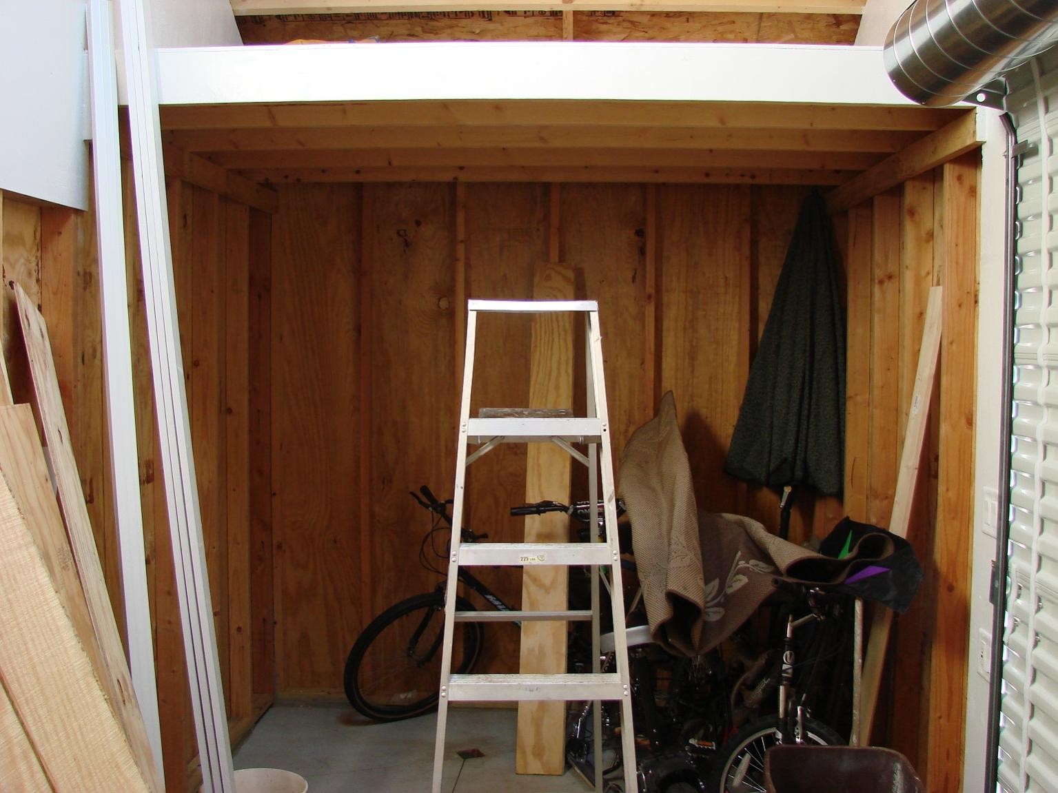 What Should I Know About Sheds?-dsc07880.jpg