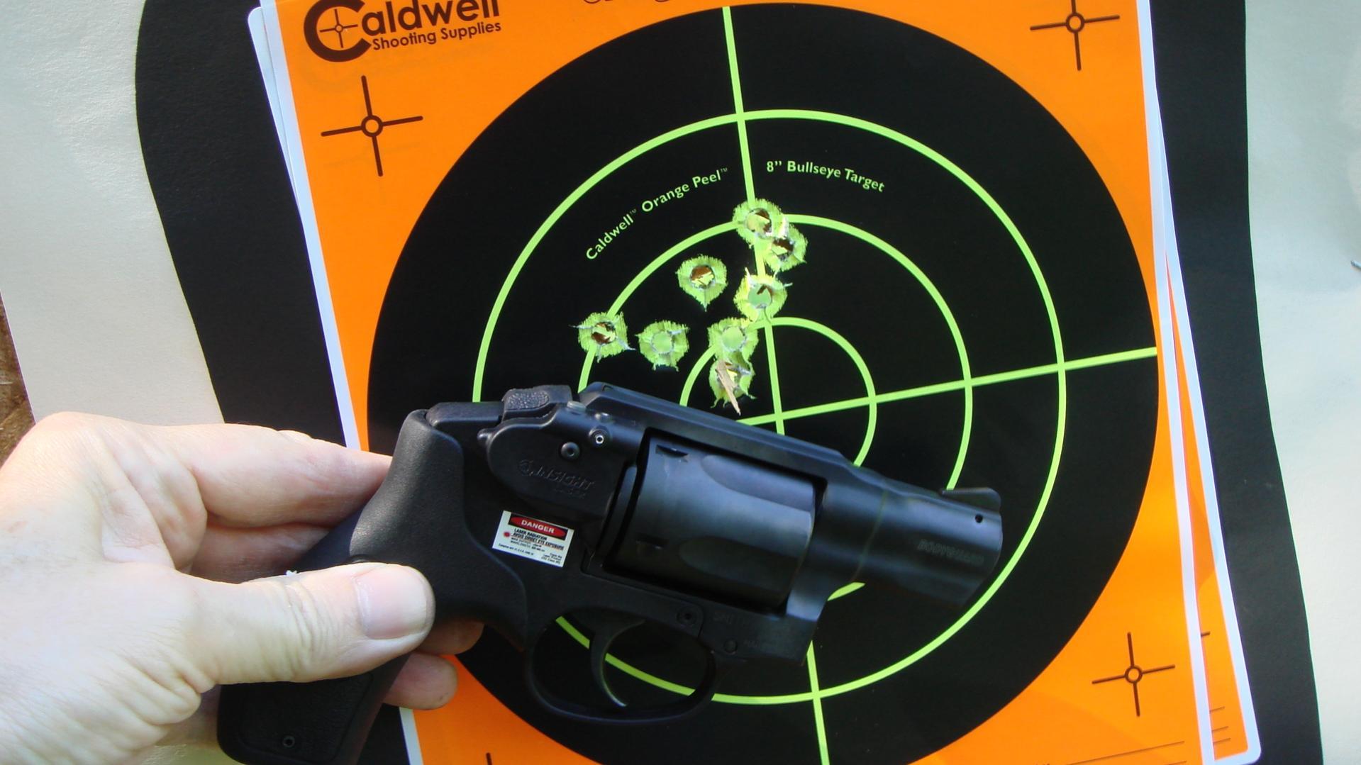 S&W Bodyguard 380:  When available?-dsc09206.jpg