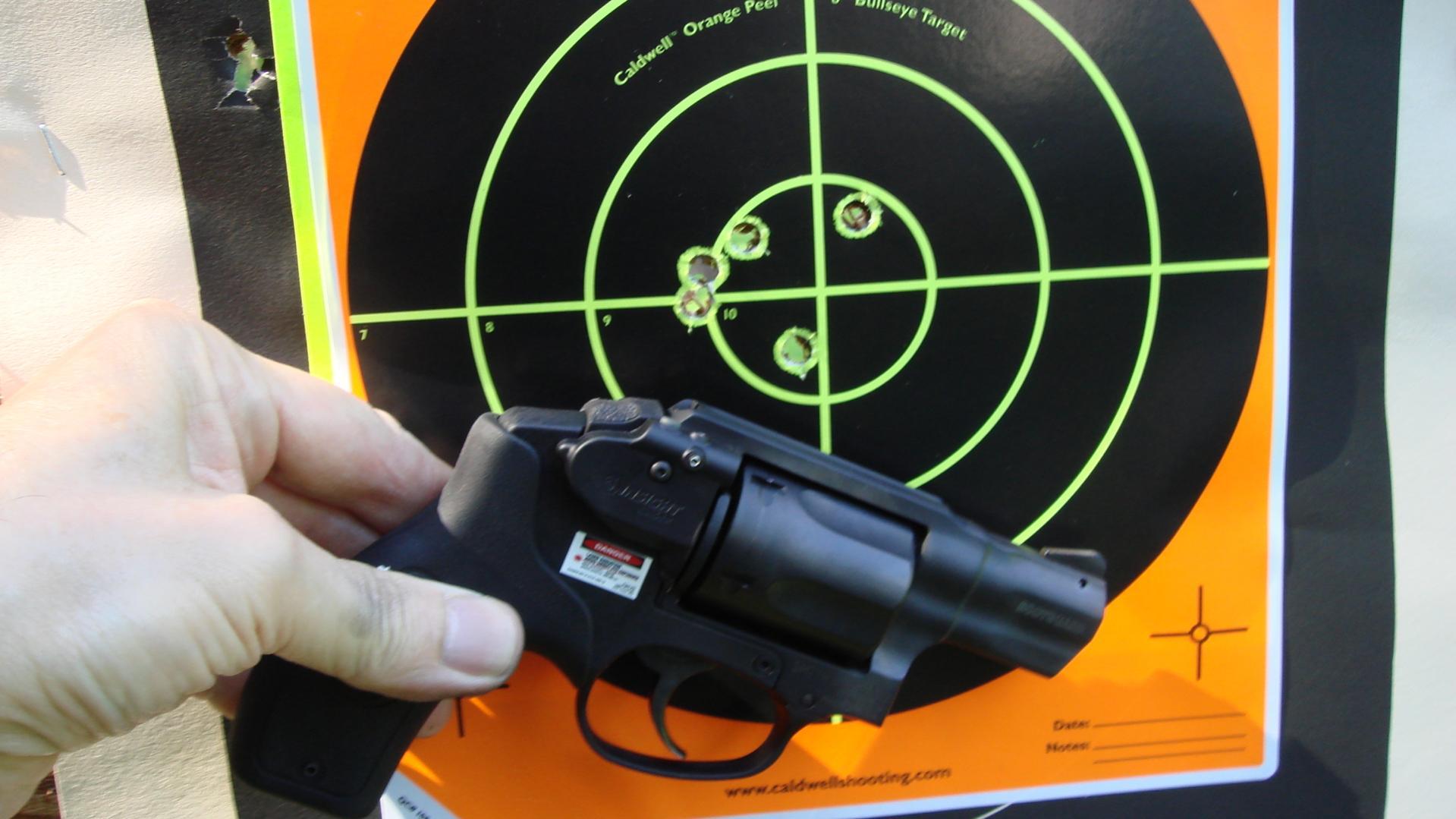 S&W Bodyguard 380:  When available?-dsc09209.jpg