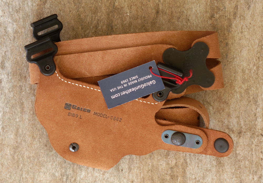 "F/S: Like new Galco shoulder holster for Glock 43 or Springfield XD-S 3.3""-dsc09806.jpg"