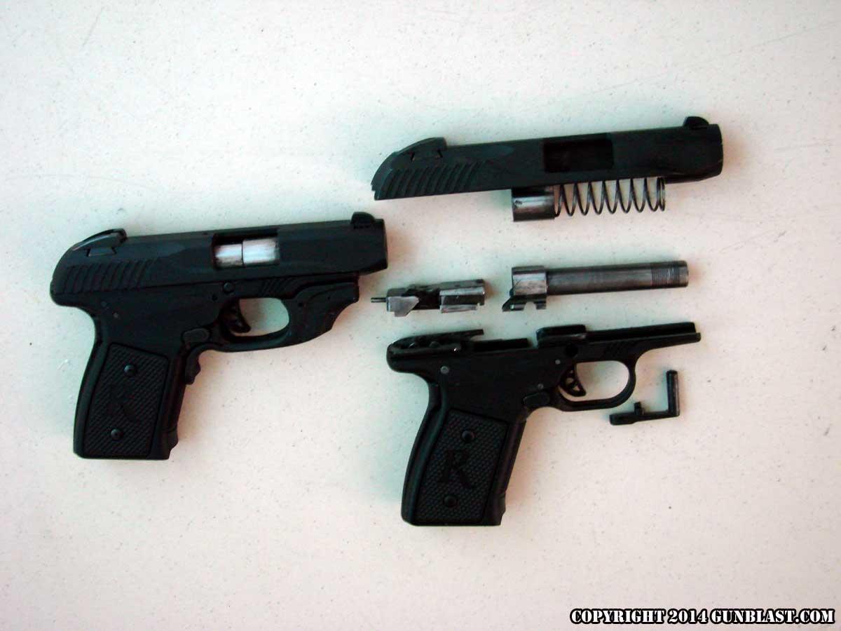 New Remington Model 51 Coming Soon!-dsc09976.jpg