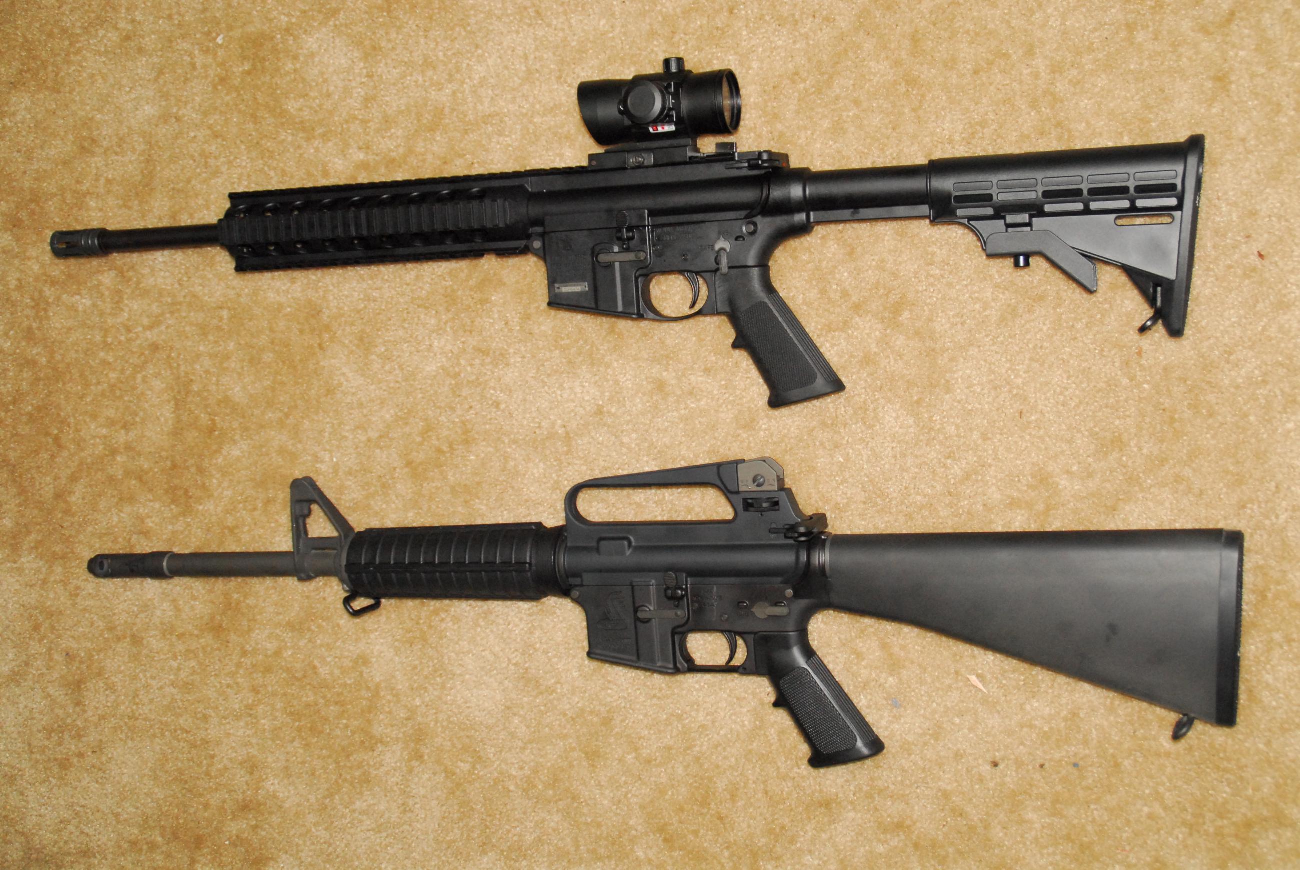 new rifle!!!!!!!!-dsc_0001.jpg