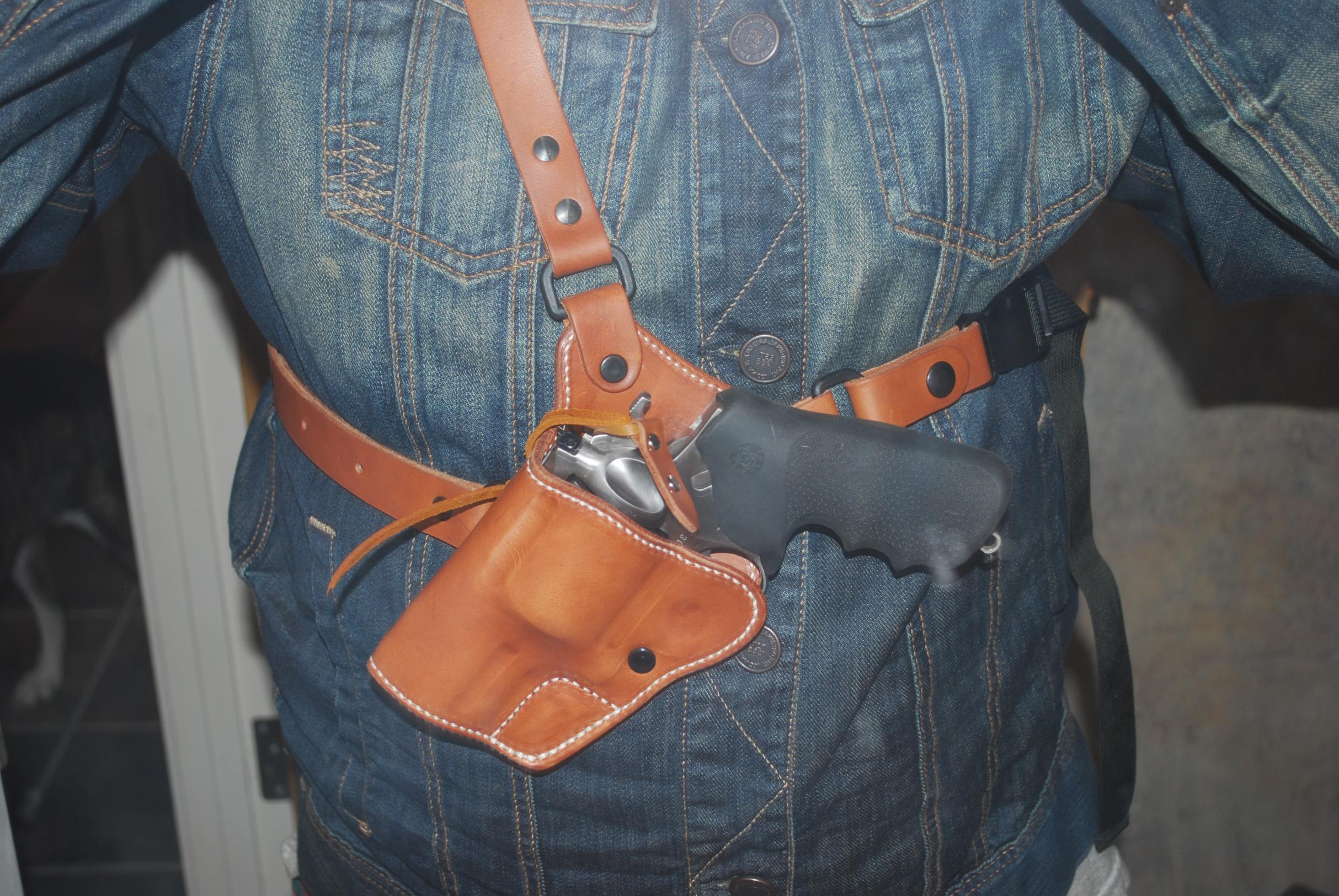 Diamond D Custom Leather-dsc_0001.jpg