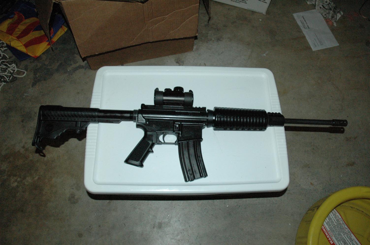 Want to Jump on the AR-15 Bandwagon-dsc_0002.jpg