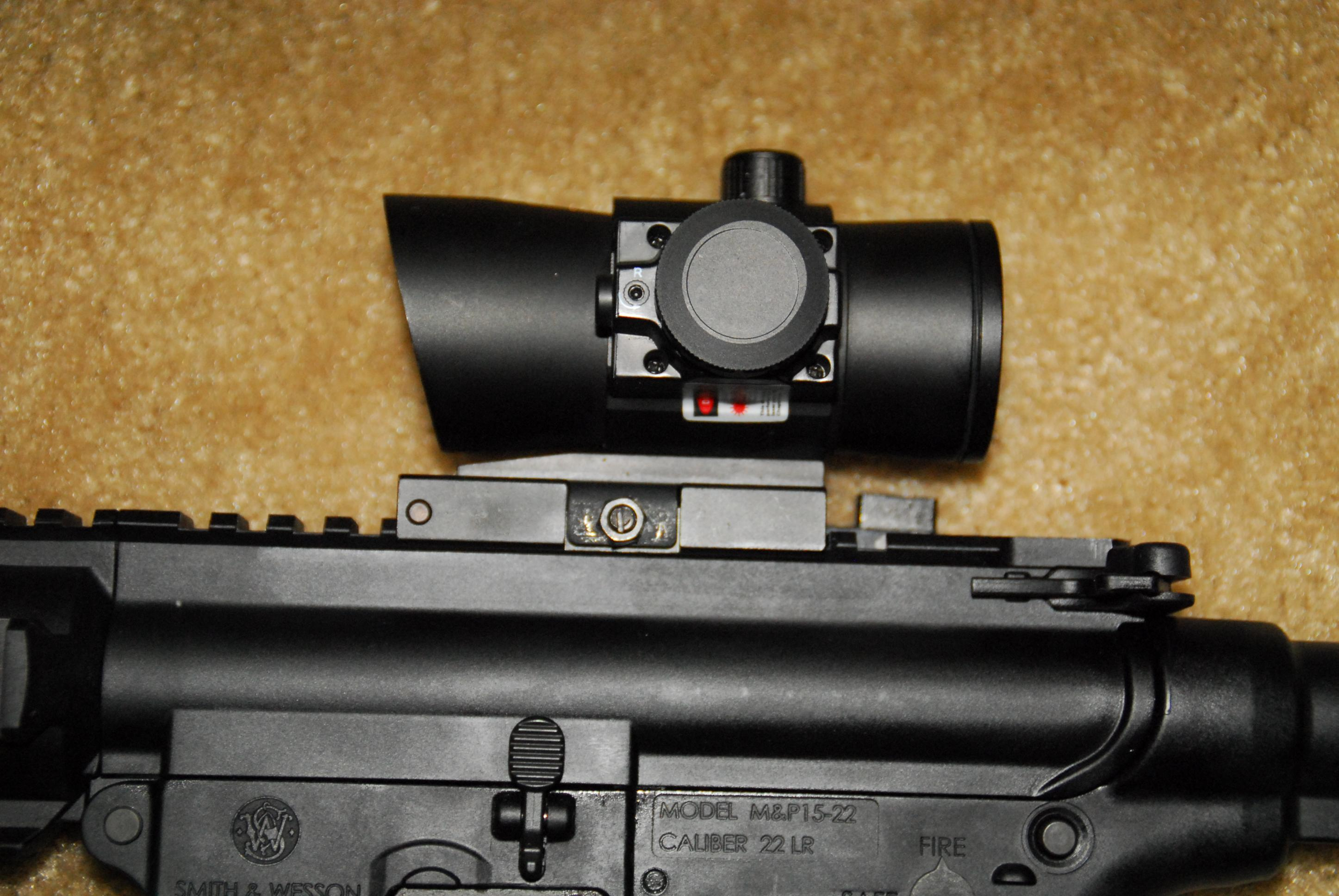 new rifle!!!!!!!!-dsc_0003.jpg