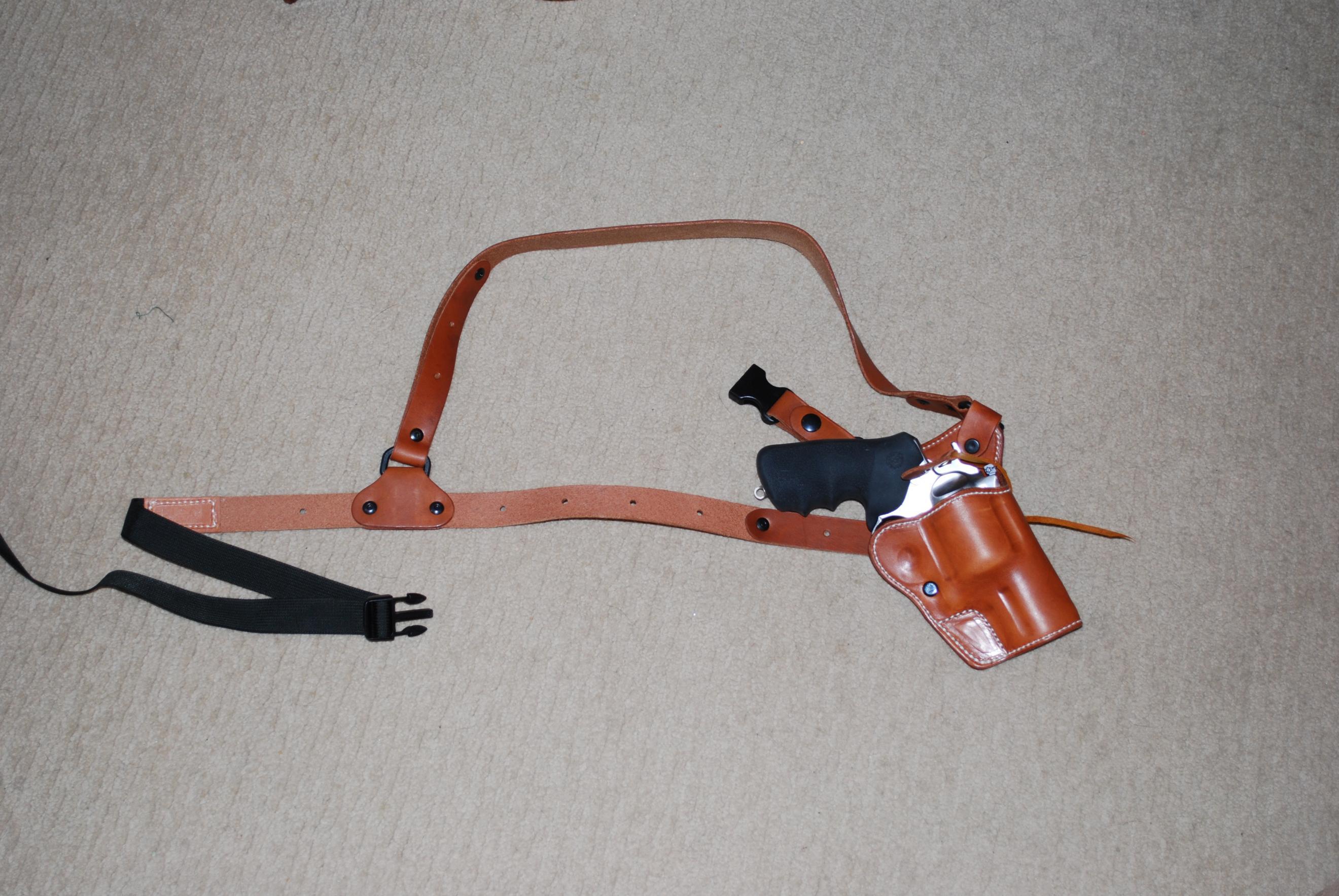 Ruger Alaskan 454/ 45 Colt-dsc_0003.jpg