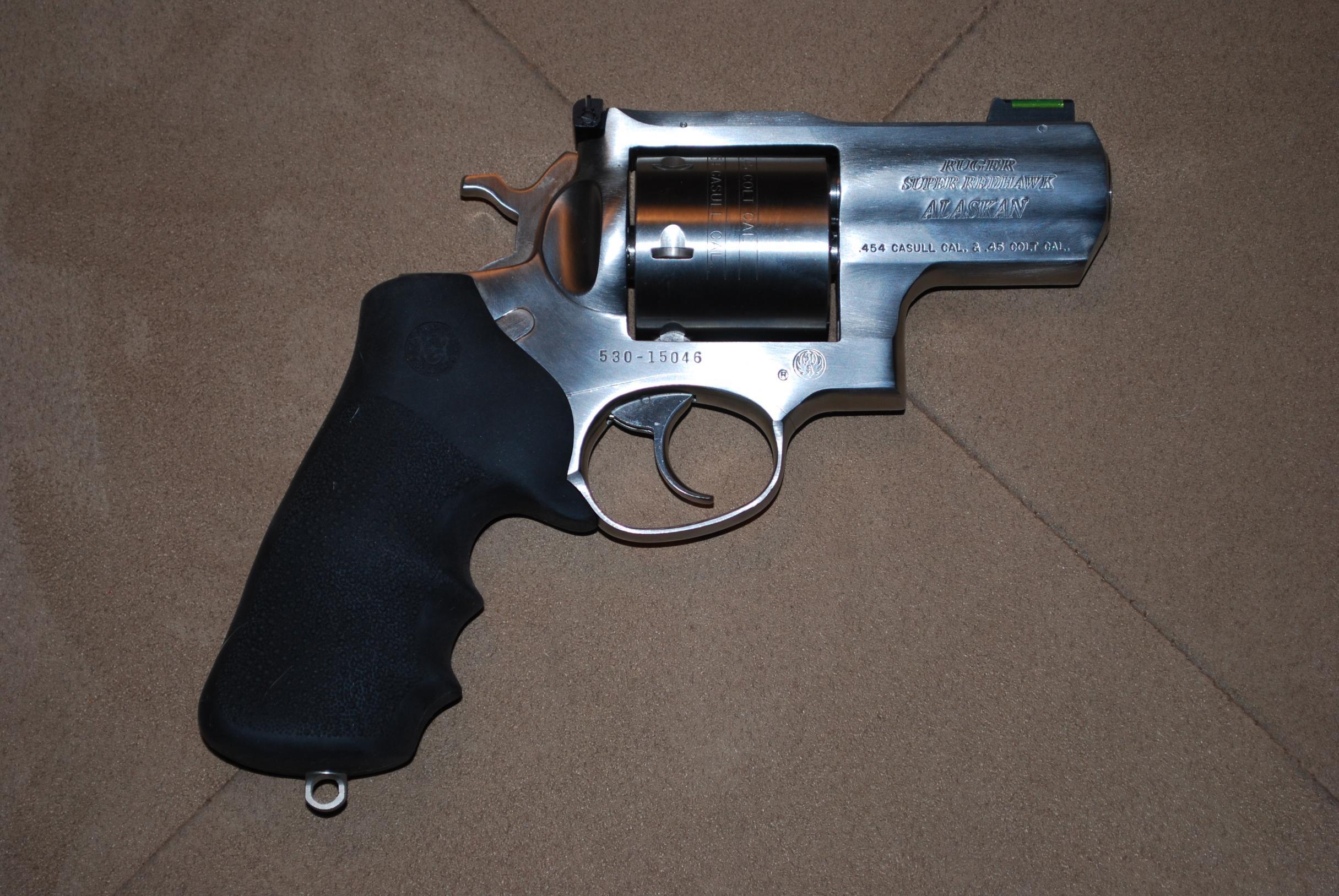 Ruger Alaskan 454/ 45 Colt-dsc_0004.jpg