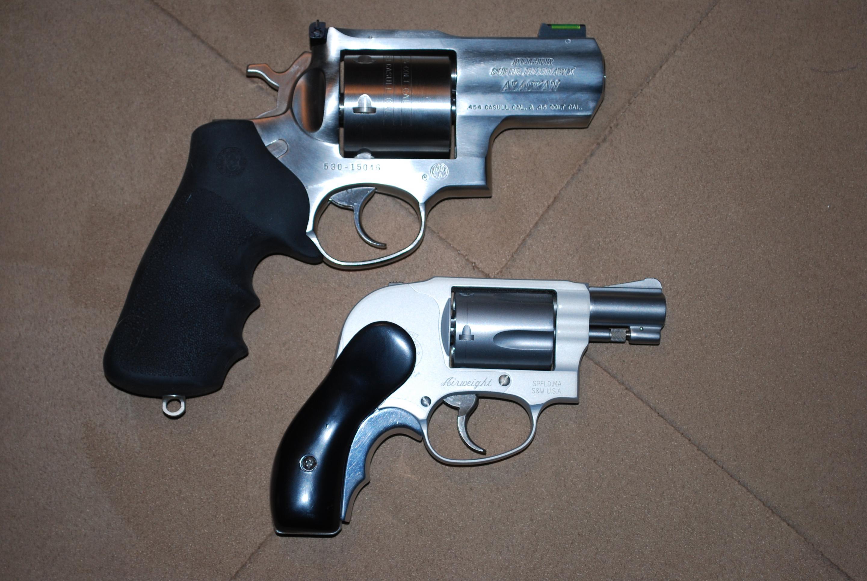 Ruger Alaskan 454/ 45 Colt-dsc_0005.jpg