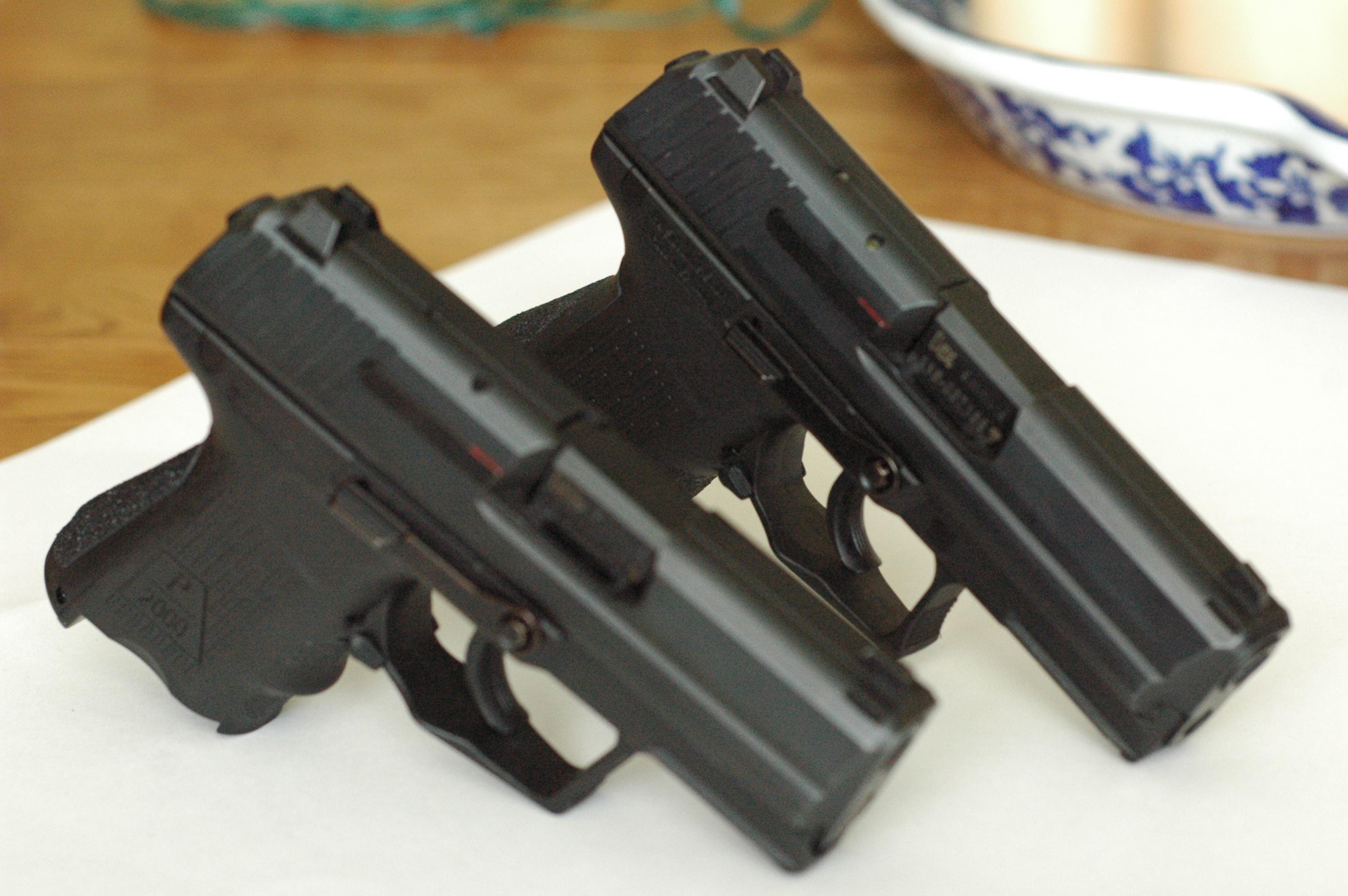 My new carry gun. HK P2000 V2-dsc_0007.jpg