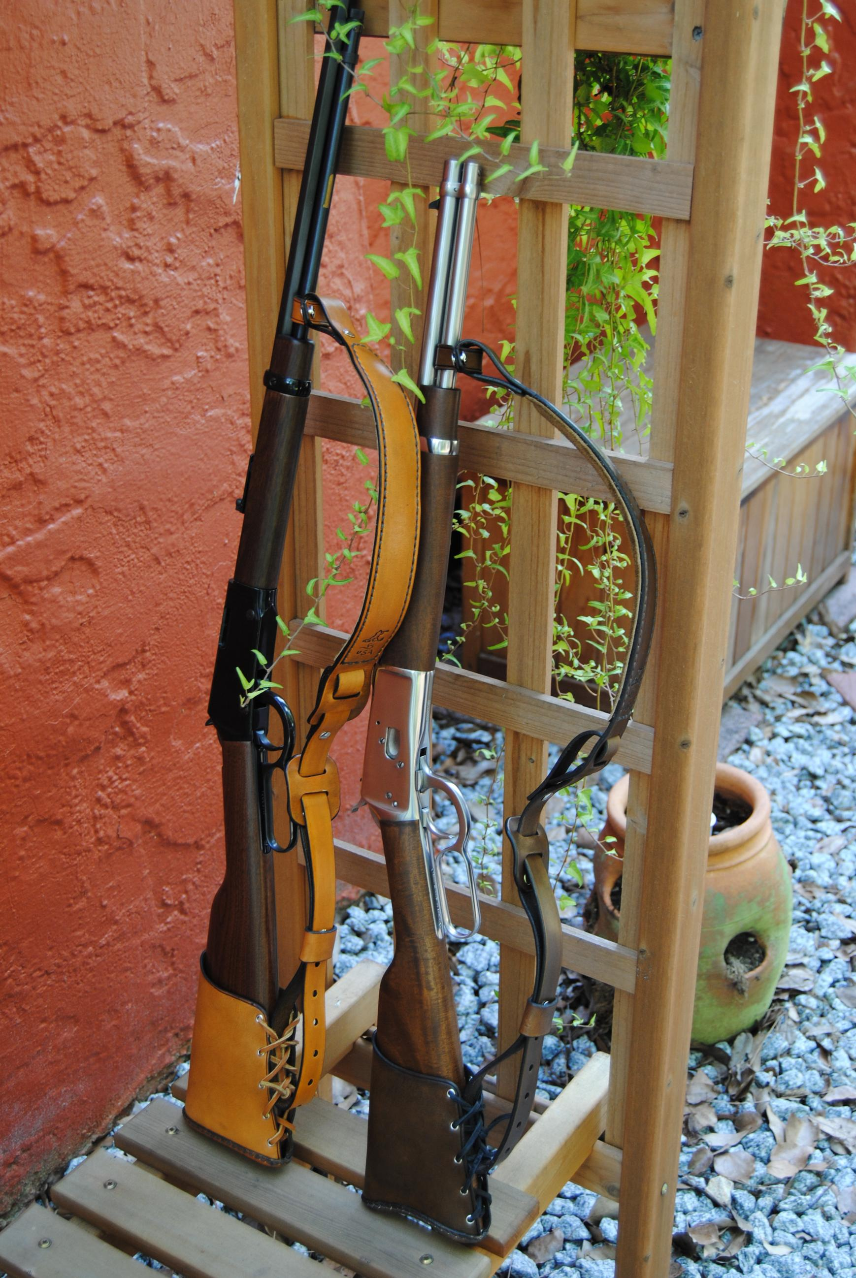 Lever Action Picture Thread-dsc_0016.jpg