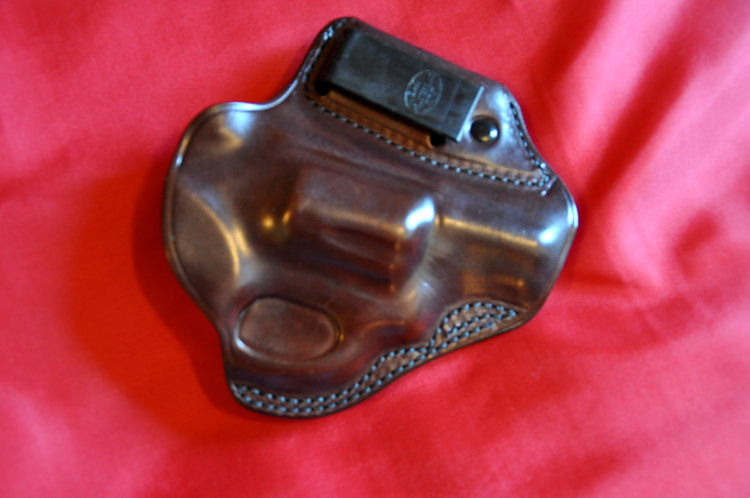 WTS: Alessi APX for J Frame...New!-dsc_0019.jpg