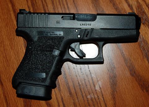 Advice on having a grip reduction on my Glock???-dsc_0041.jpg