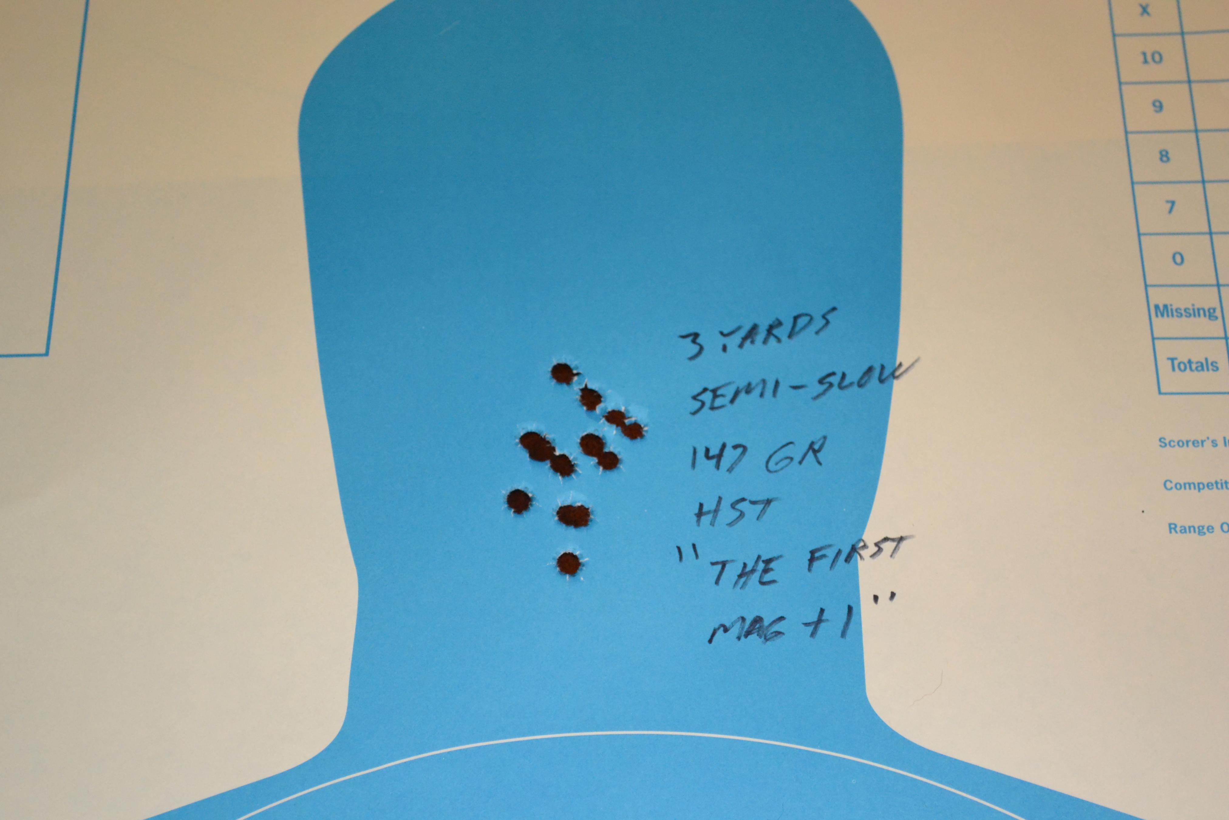 Bowie Tactical M&P9c Range Report-dsc_0048.jpg