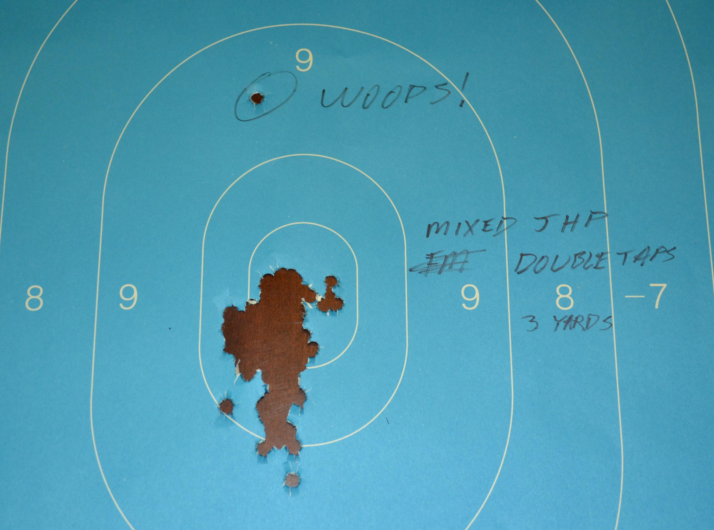 Bowie Tactical M&P9c Range Report-dsc_0049.jpg