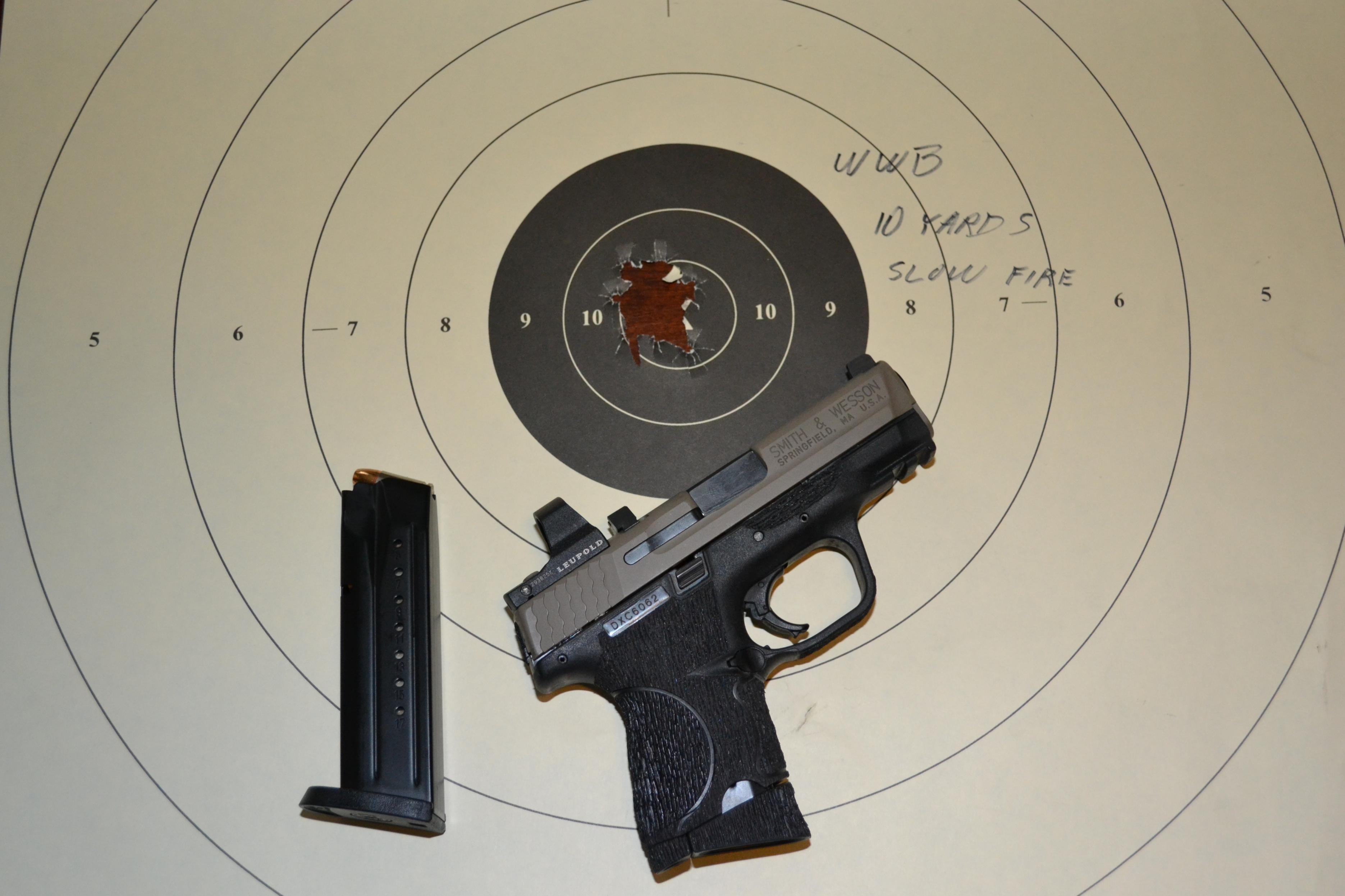 Bowie Tactical M&P9c Range Report-dsc_0050.jpg