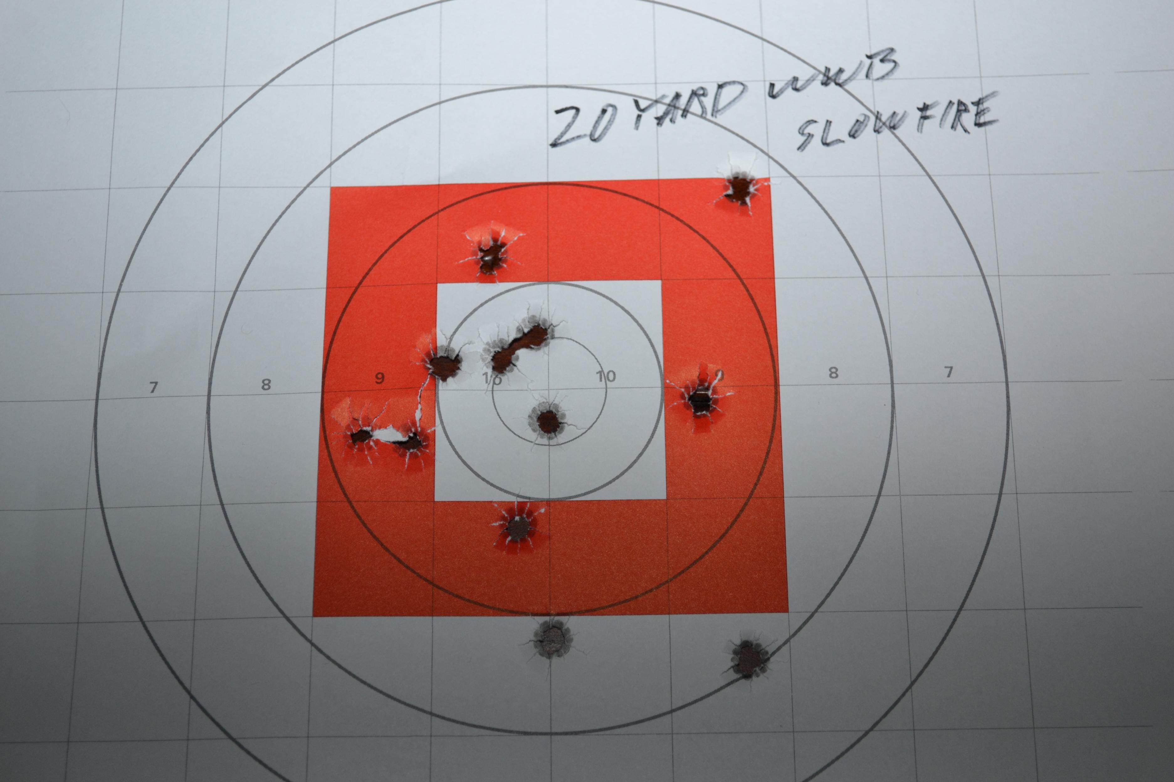 Bowie Tactical M&P9c Range Report-dsc_0051.jpg