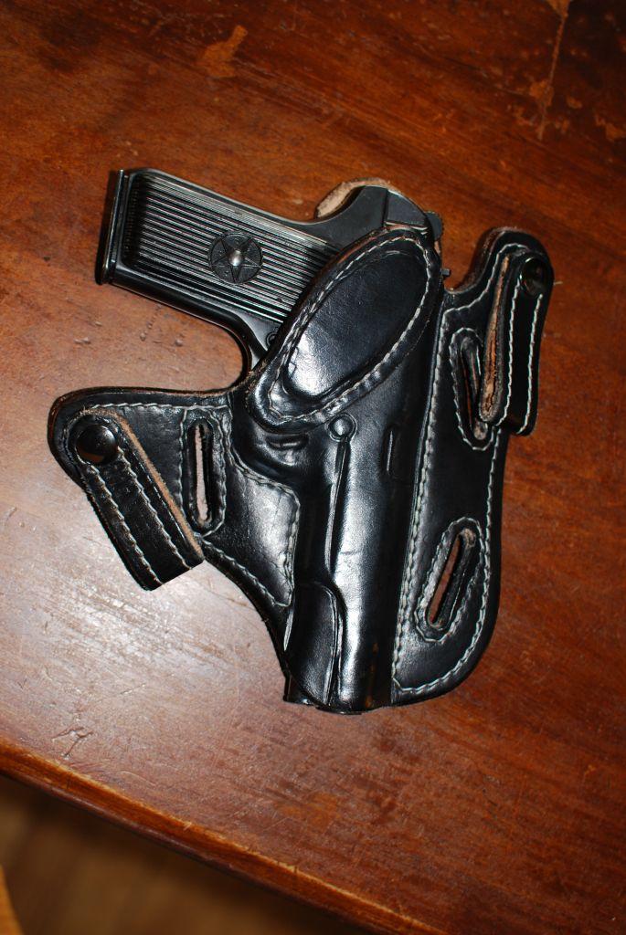 Dealing with Louisville Leather Holster's  a  little long-dsc_0051_01.jpg