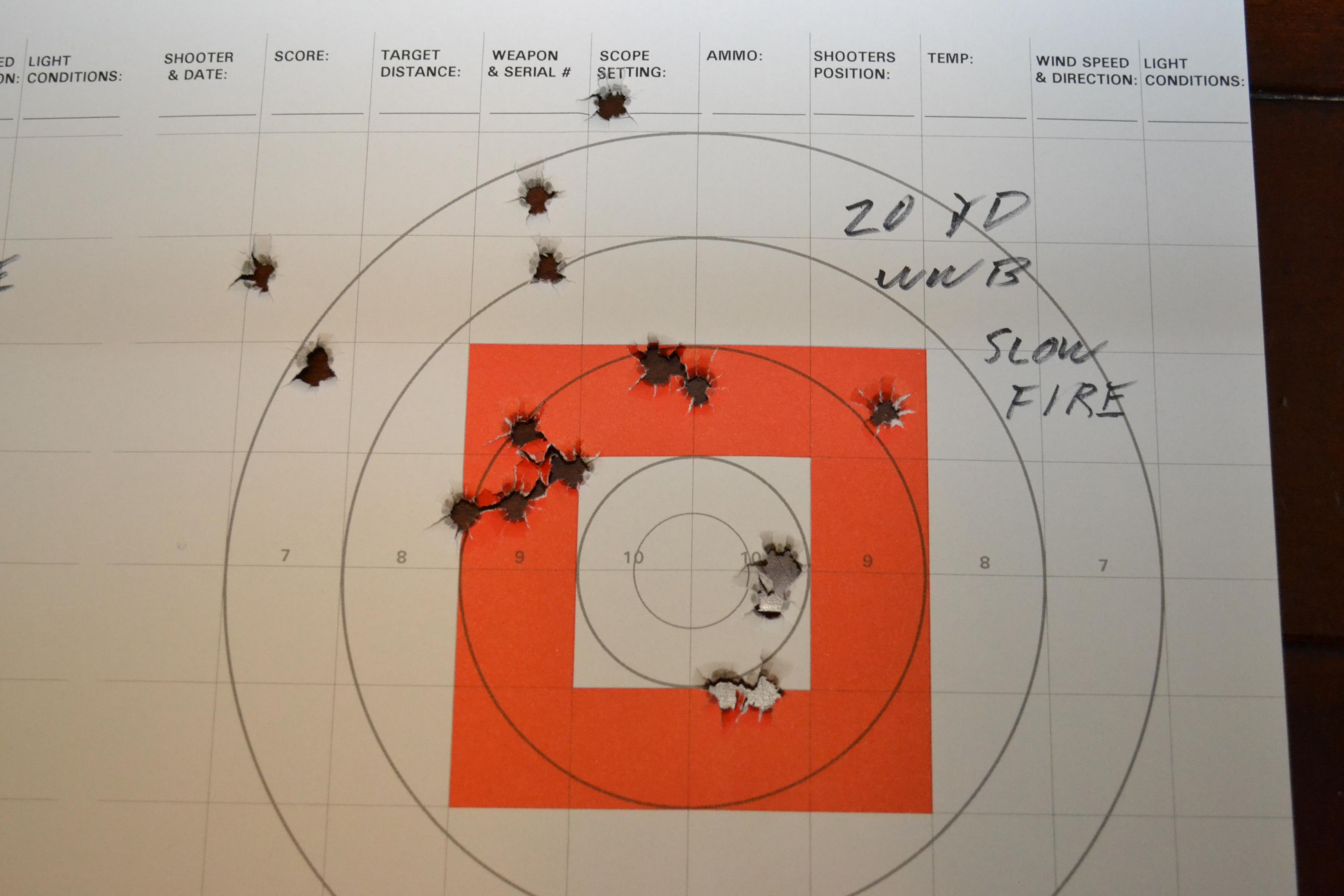 Bowie Tactical M&P9c Range Report-dsc_0053.jpg