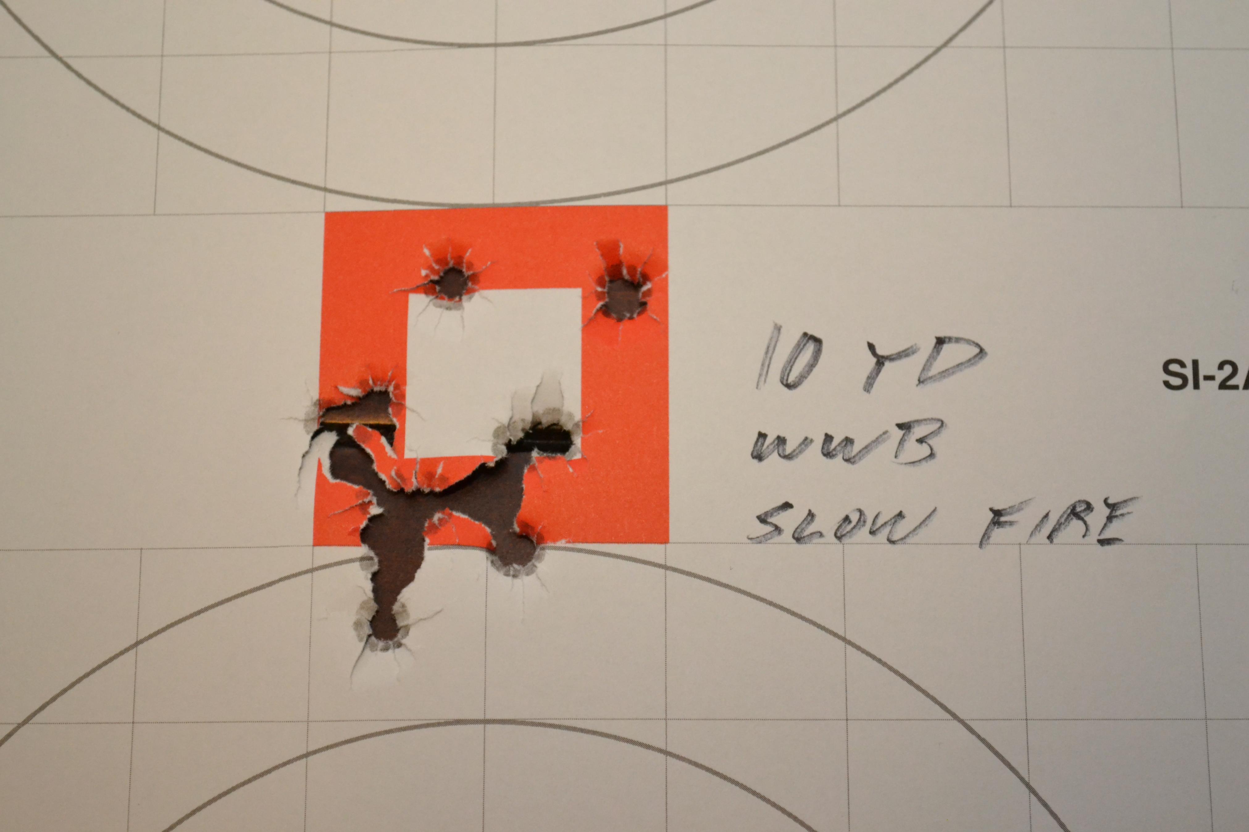Bowie Tactical M&P9c Range Report-dsc_0054.jpg