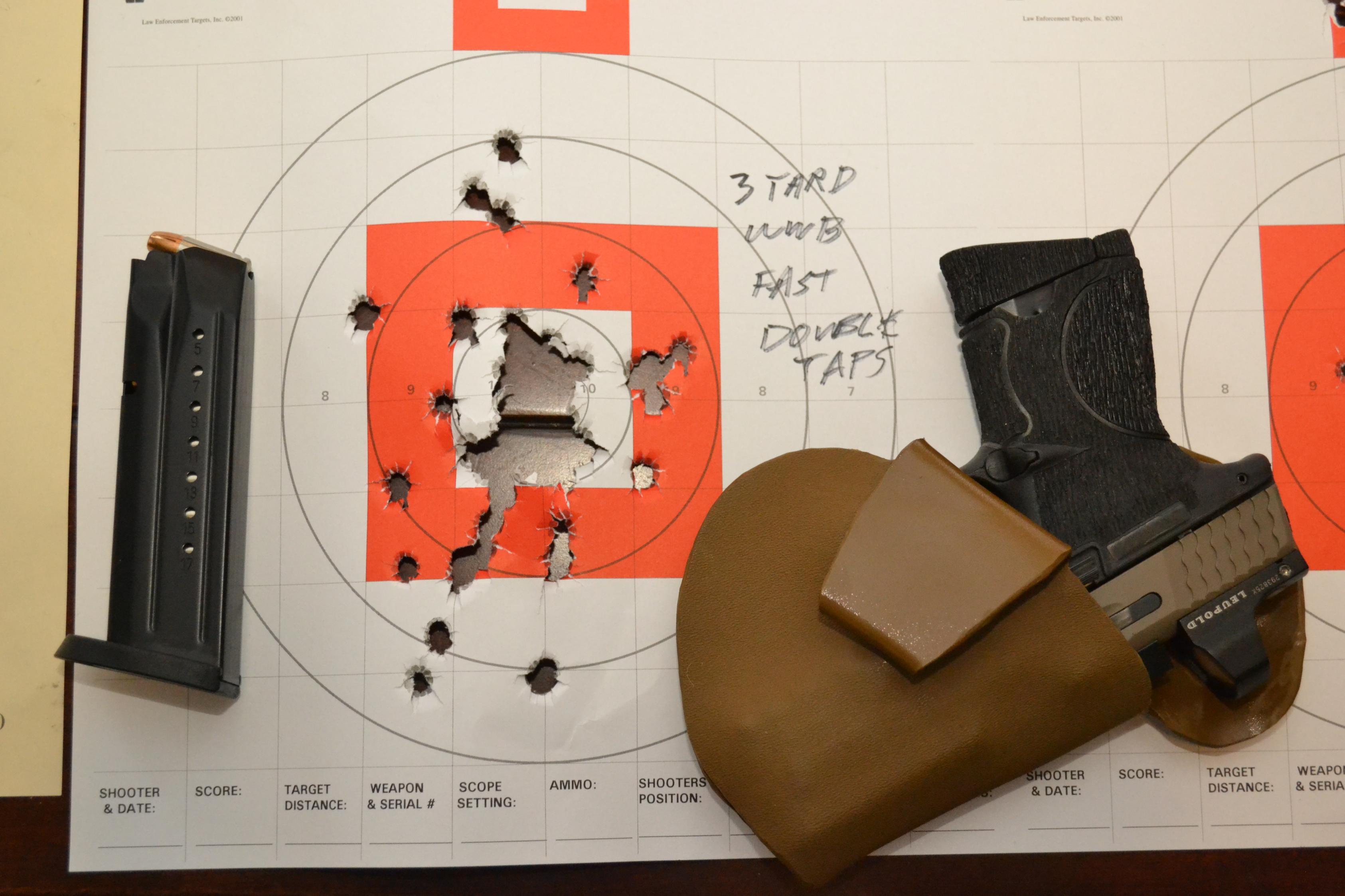 Bowie Tactical M&P9c Range Report-dsc_0057.jpg