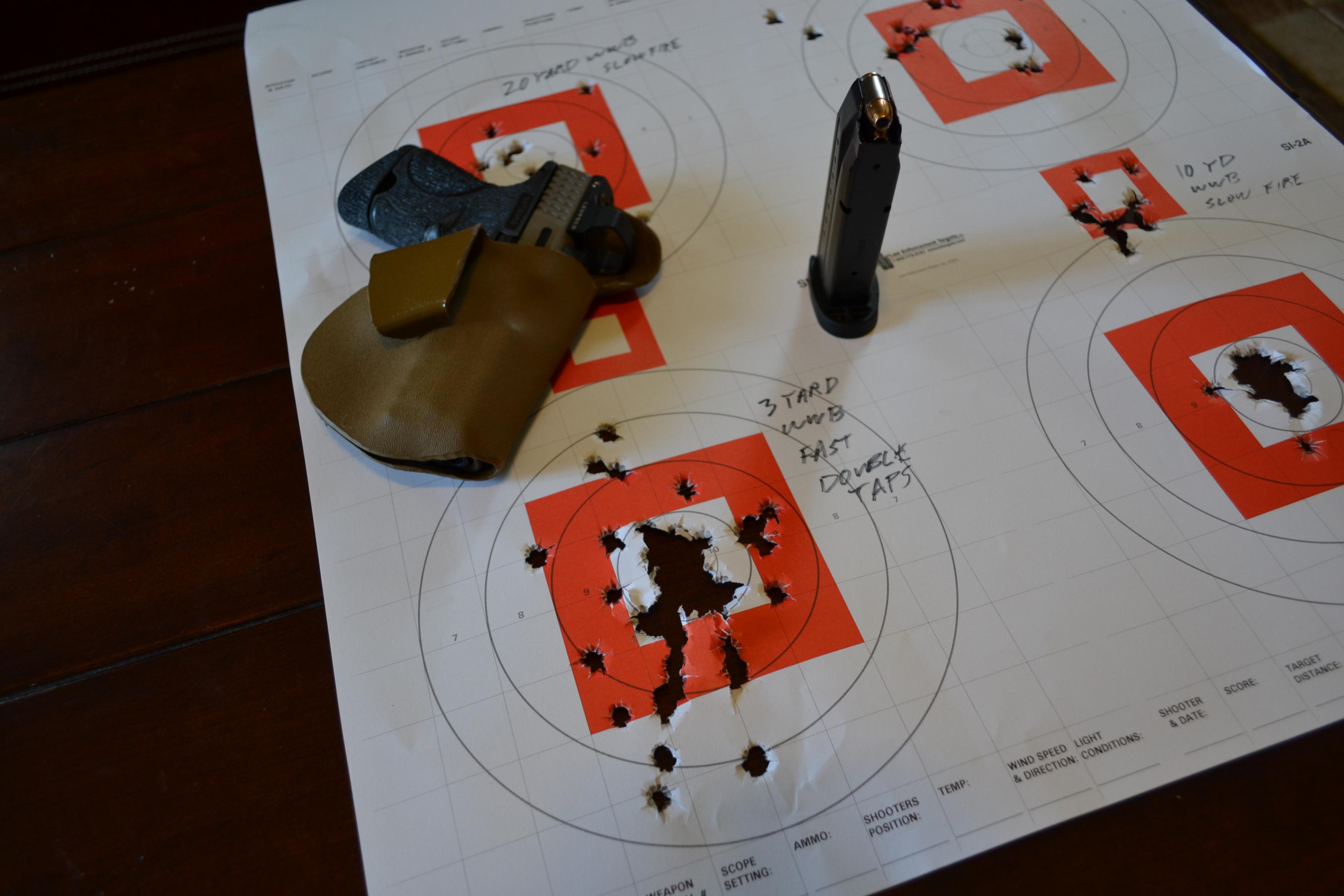 Bowie Tactical M&P9c Range Report-dsc_0062.jpg