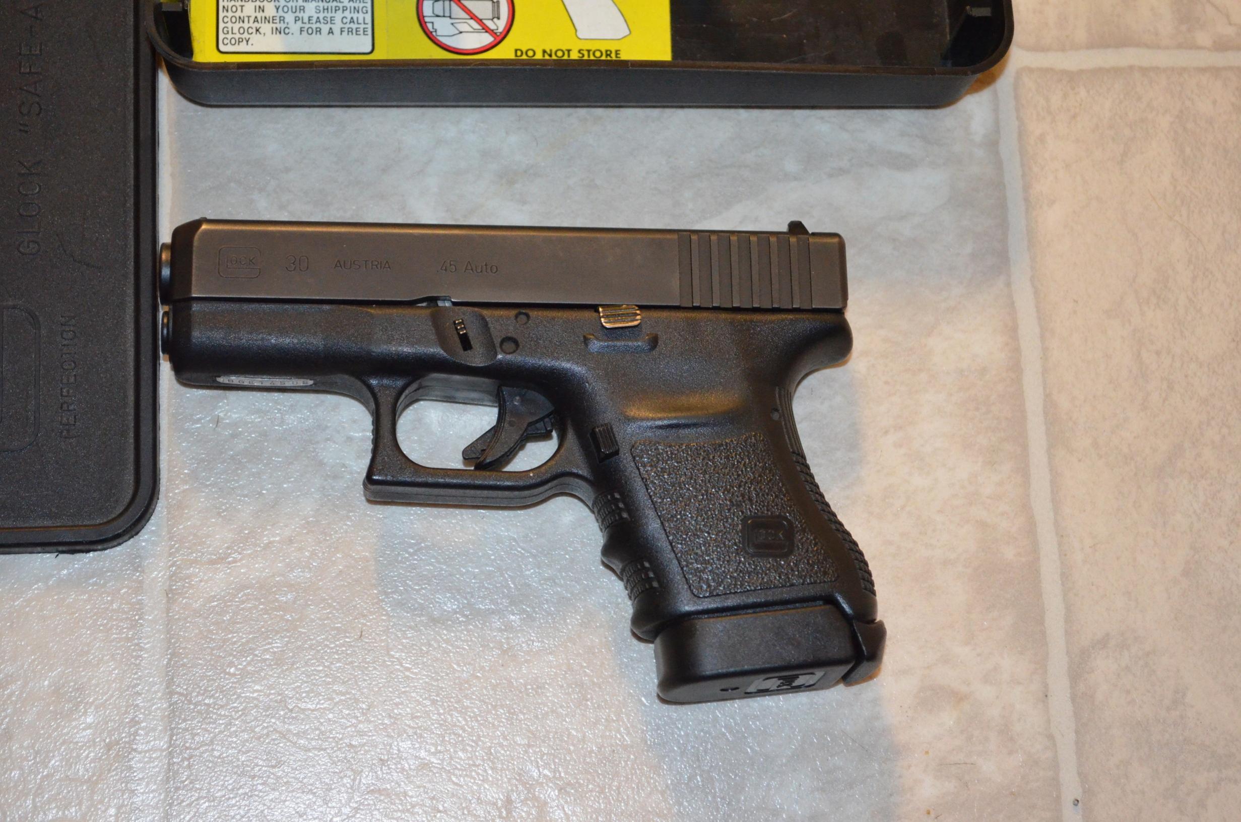 Question About Glock G30-dsc_0097.jpg