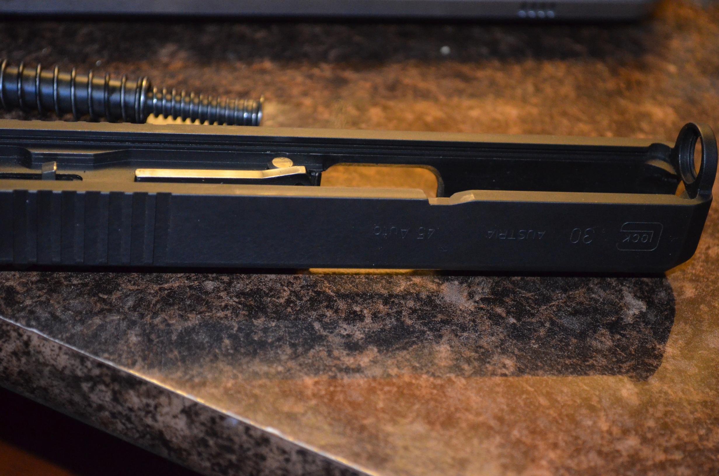 Question About Glock G30-dsc_0100.jpg