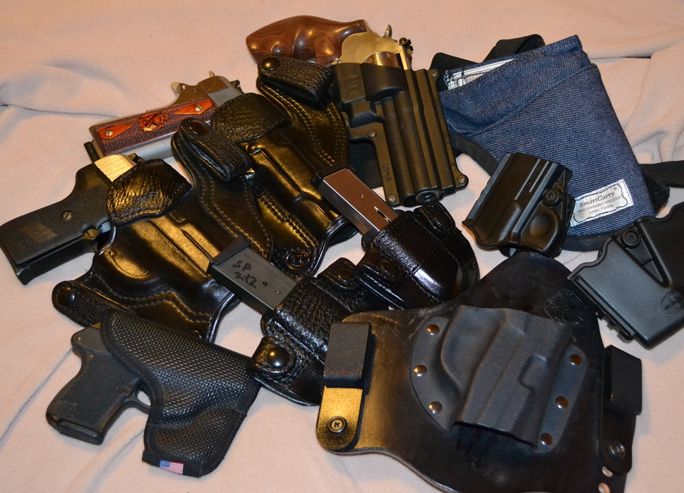 What Is Your Holster Inventory?-dsc_0244_sm.jpg