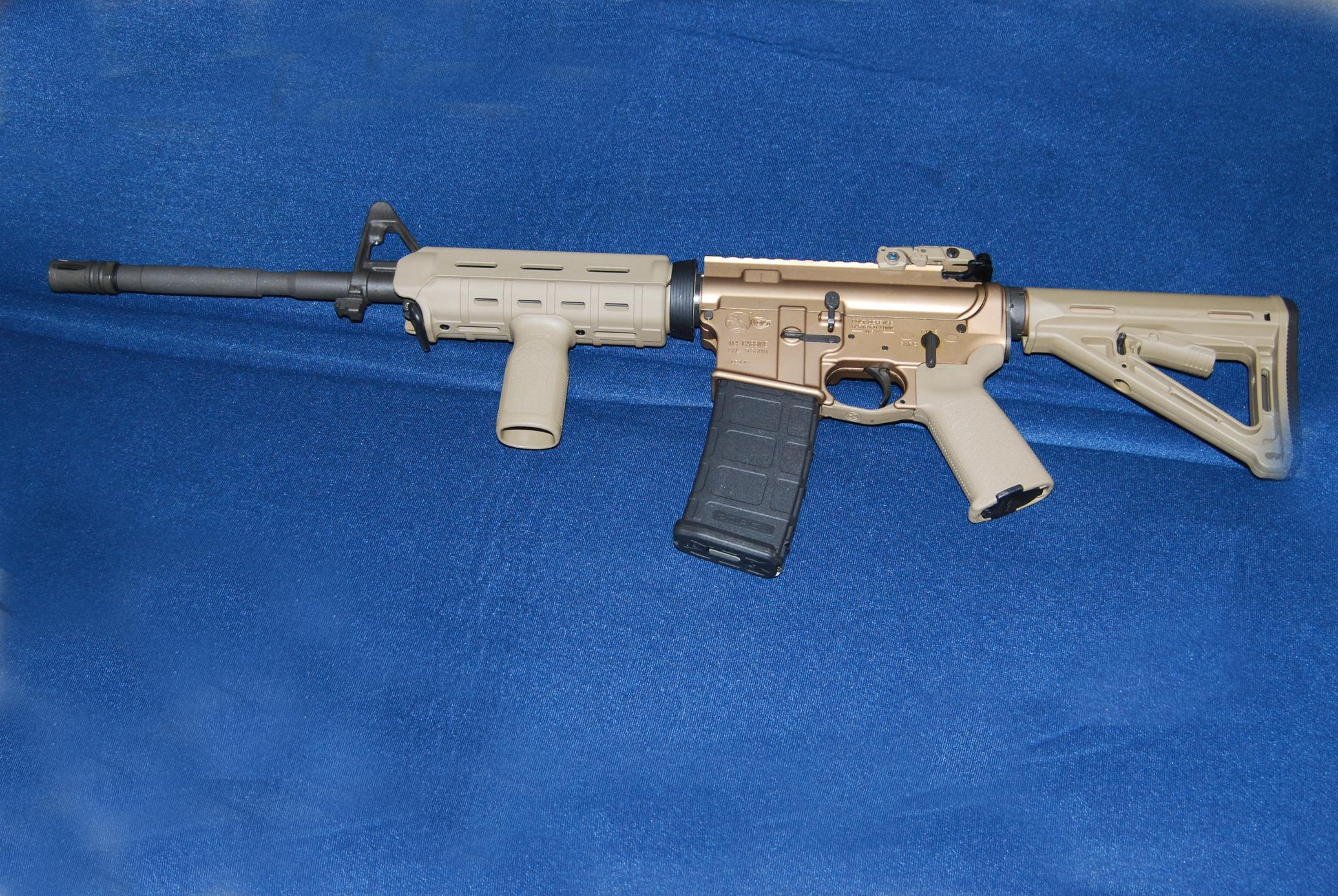 Picked up a sweet Colt today-dsc_0251.jpg