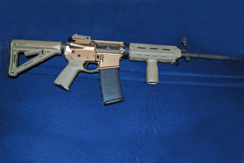 Picked up a sweet Colt today-dsc_0252.jpg