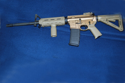 Picked up a sweet Colt today-dsc_0253.jpg