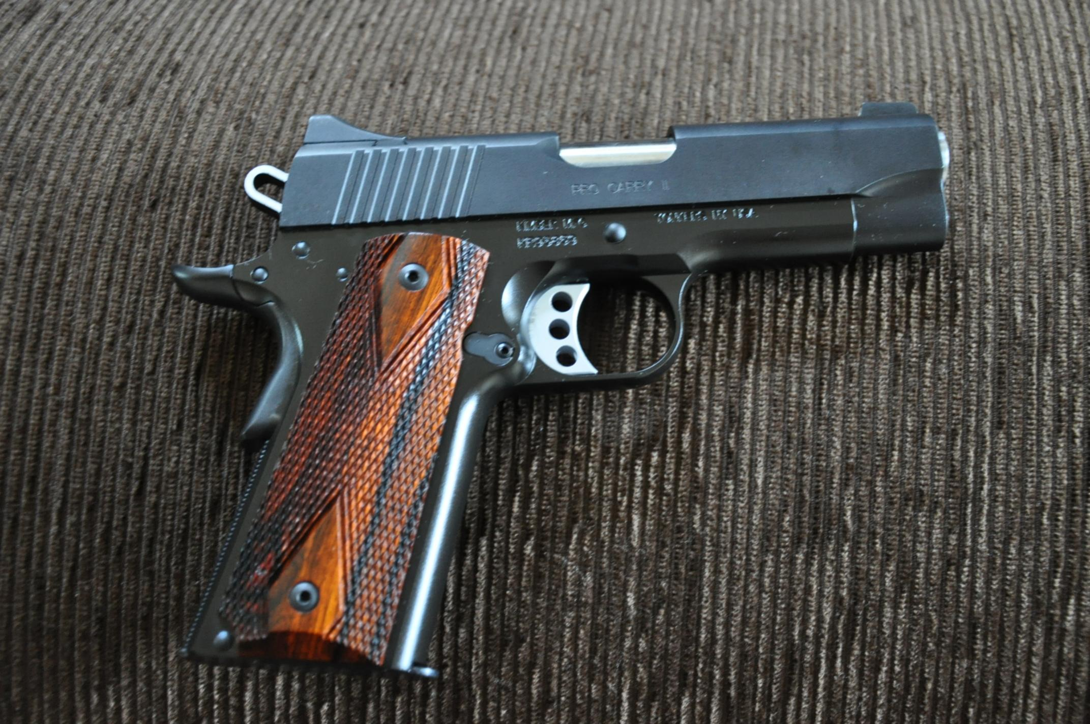 "The ""Official"" 1911 Thread-dsc_0318.jpg"