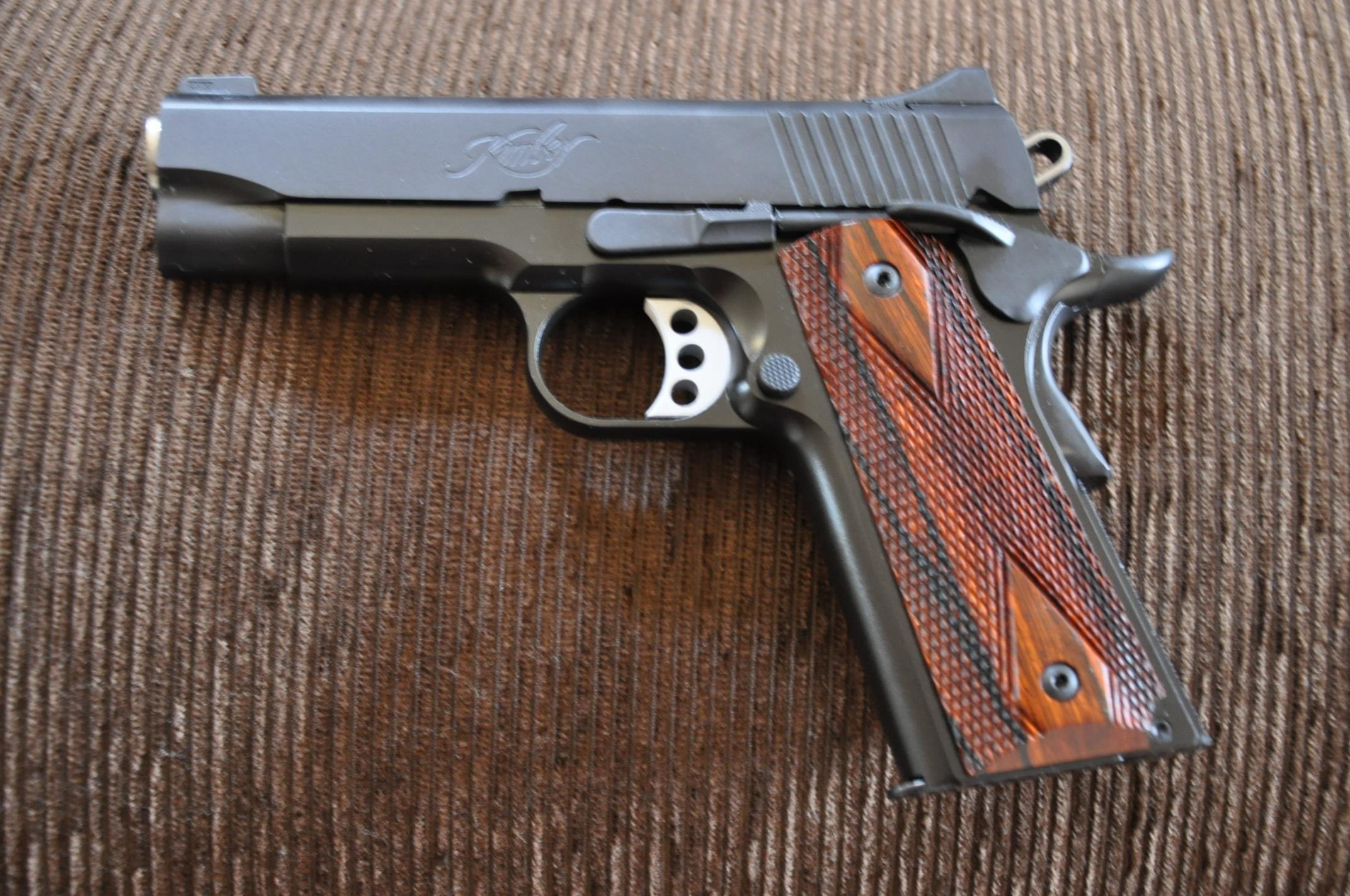 "The ""Official"" 1911 Thread-dsc_0323.jpg"