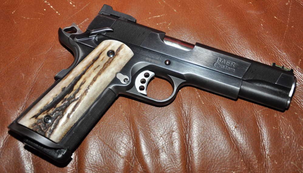 Mostly curious, how many carry a 1911 of some form for SD?-dsc_0538a-4-.jpg