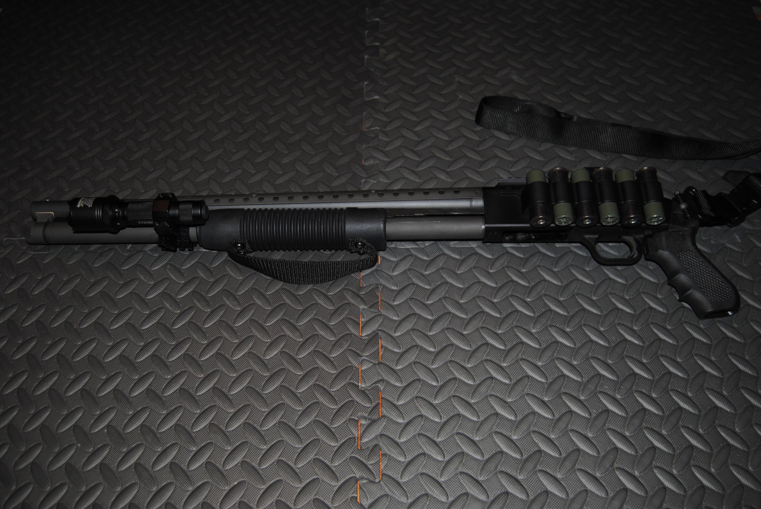 The DC HD Shotgun thread!-dsc_0542.jpg