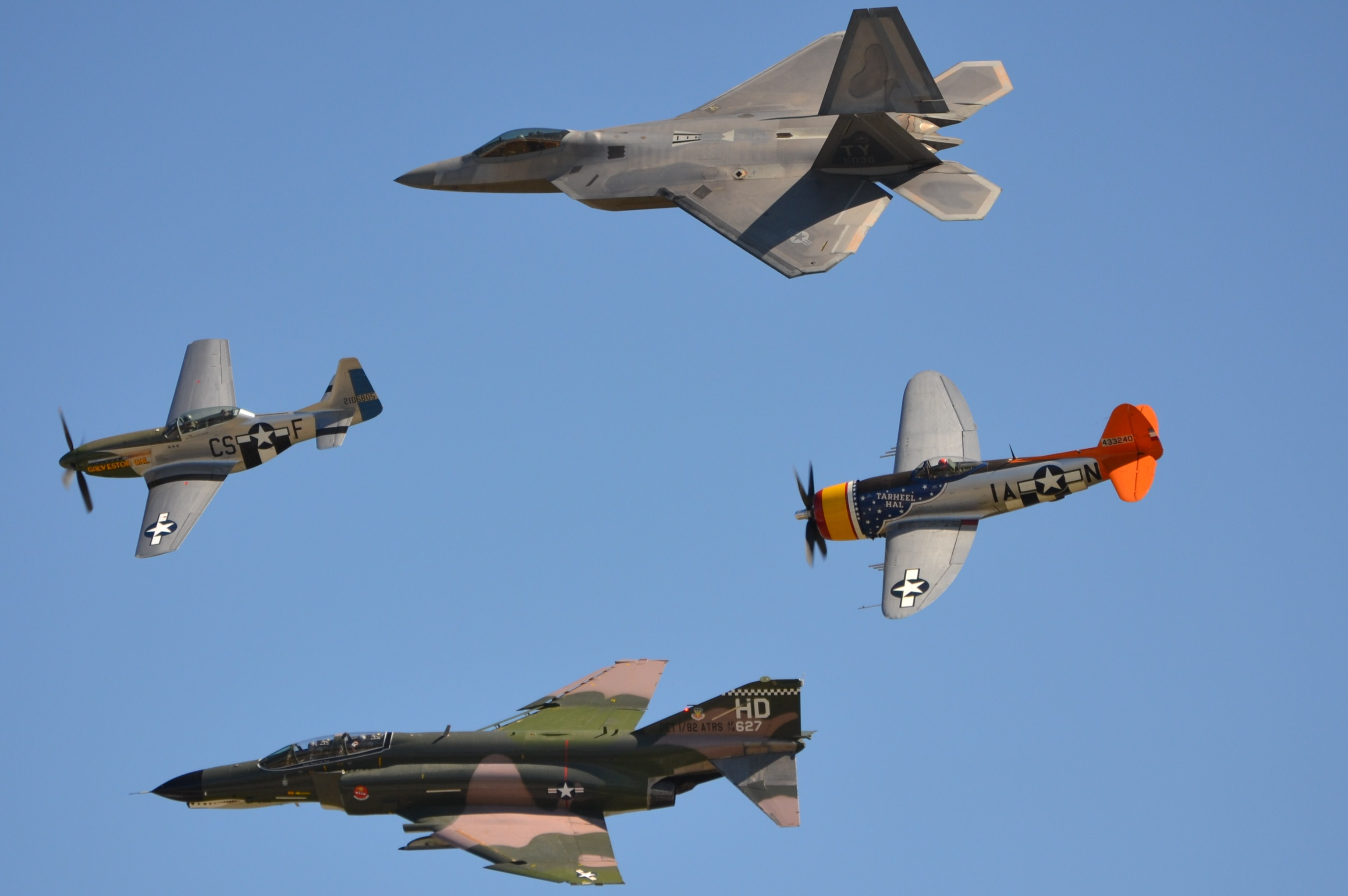 Wings Over Houston Airshow (pic heavy)-dsc_0597.jpg