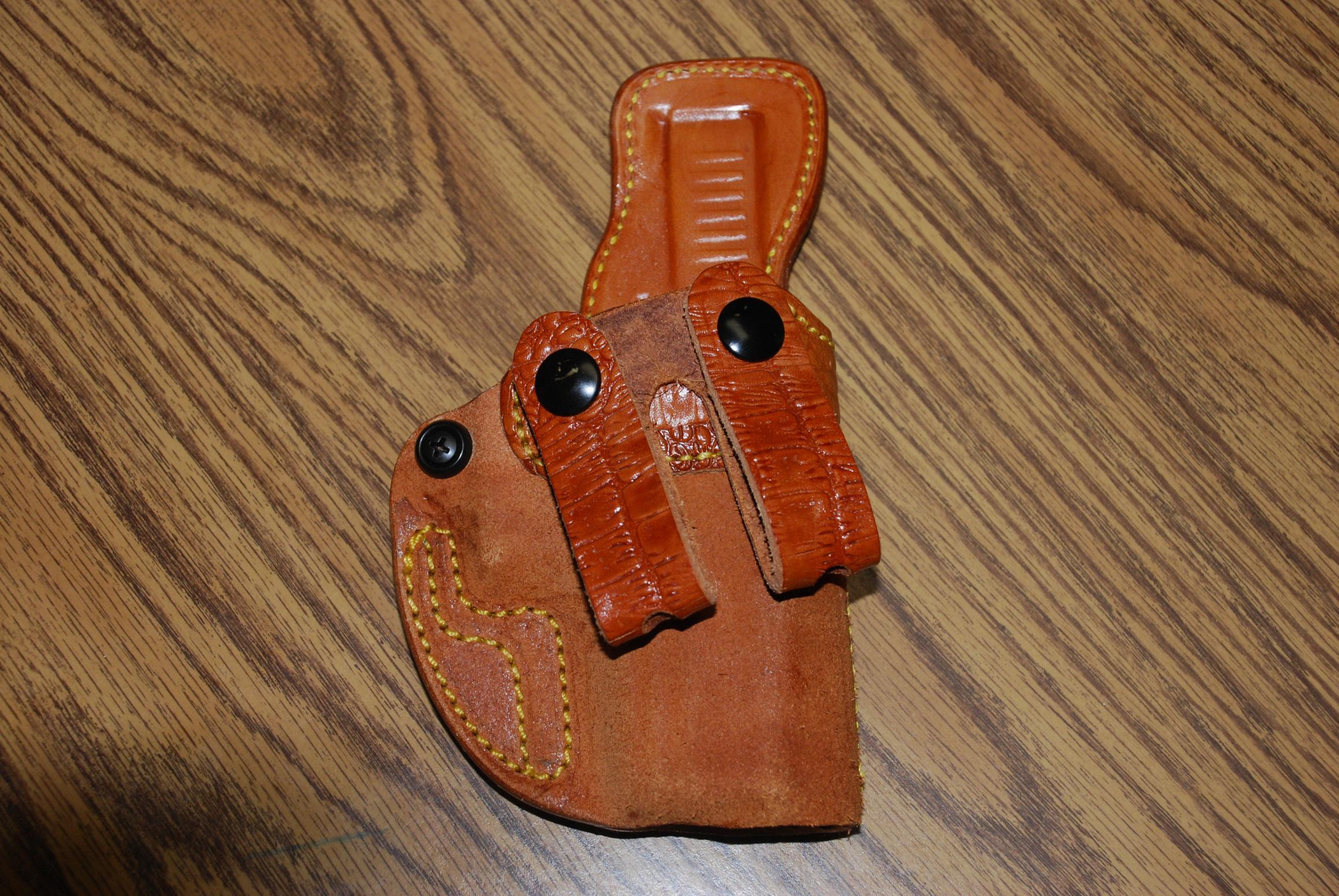High Noon DOWN UNDER Glock-19-dsc_0643.jpg