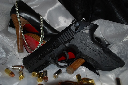 Gun Photography-dsc_0769_b.jpg