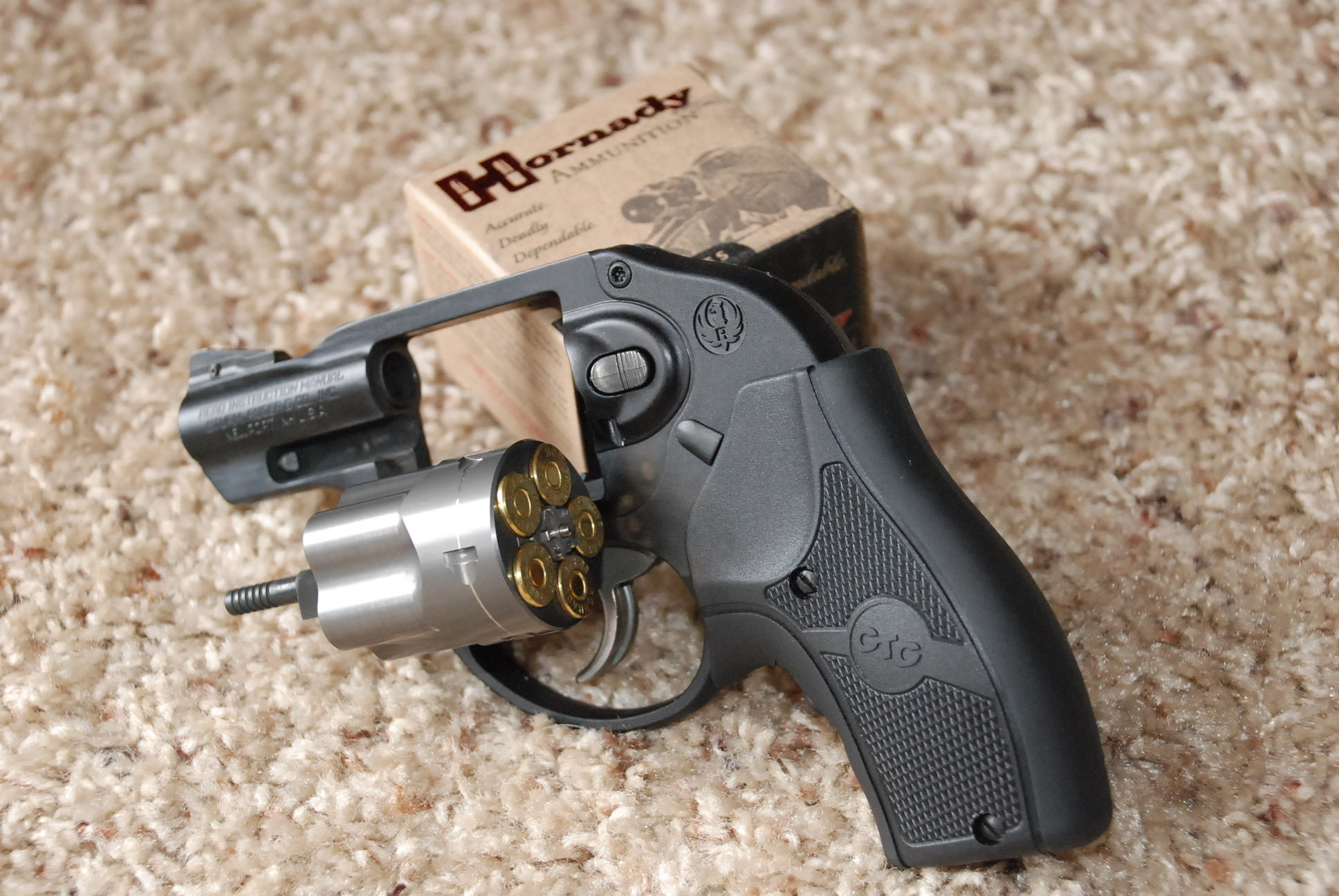 Purchased New Ruger LCR for Carry!-dsc_0795.jpg