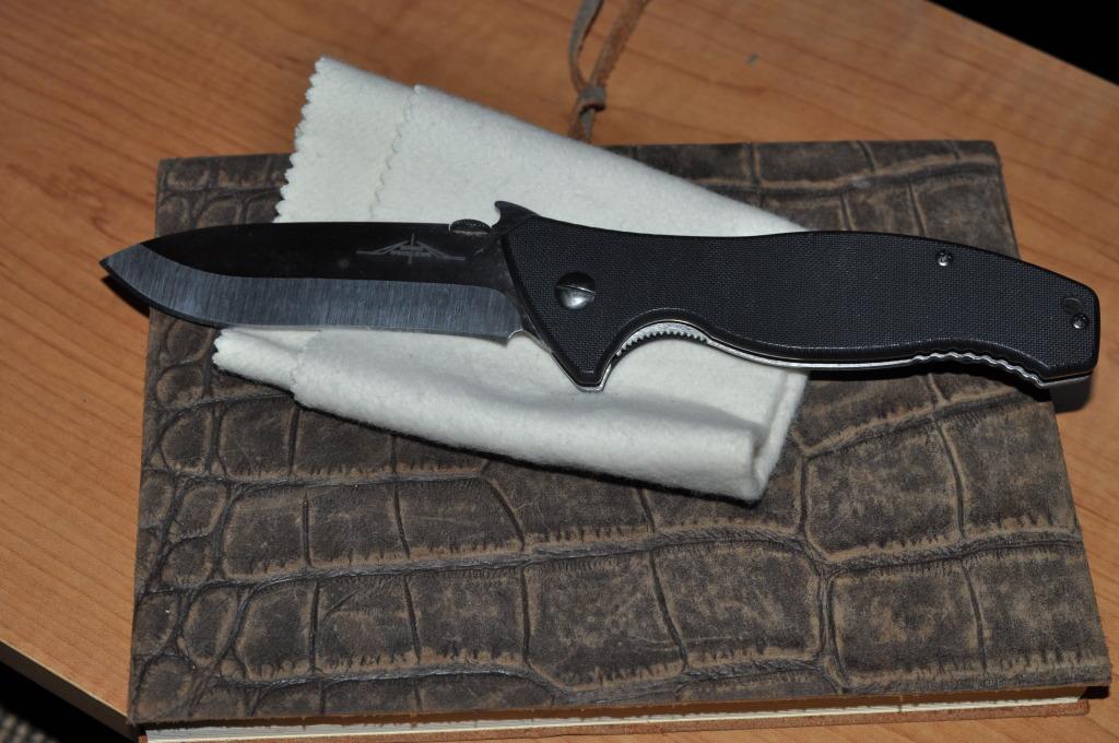 Your EDC Knife-dsc_1050.jpg