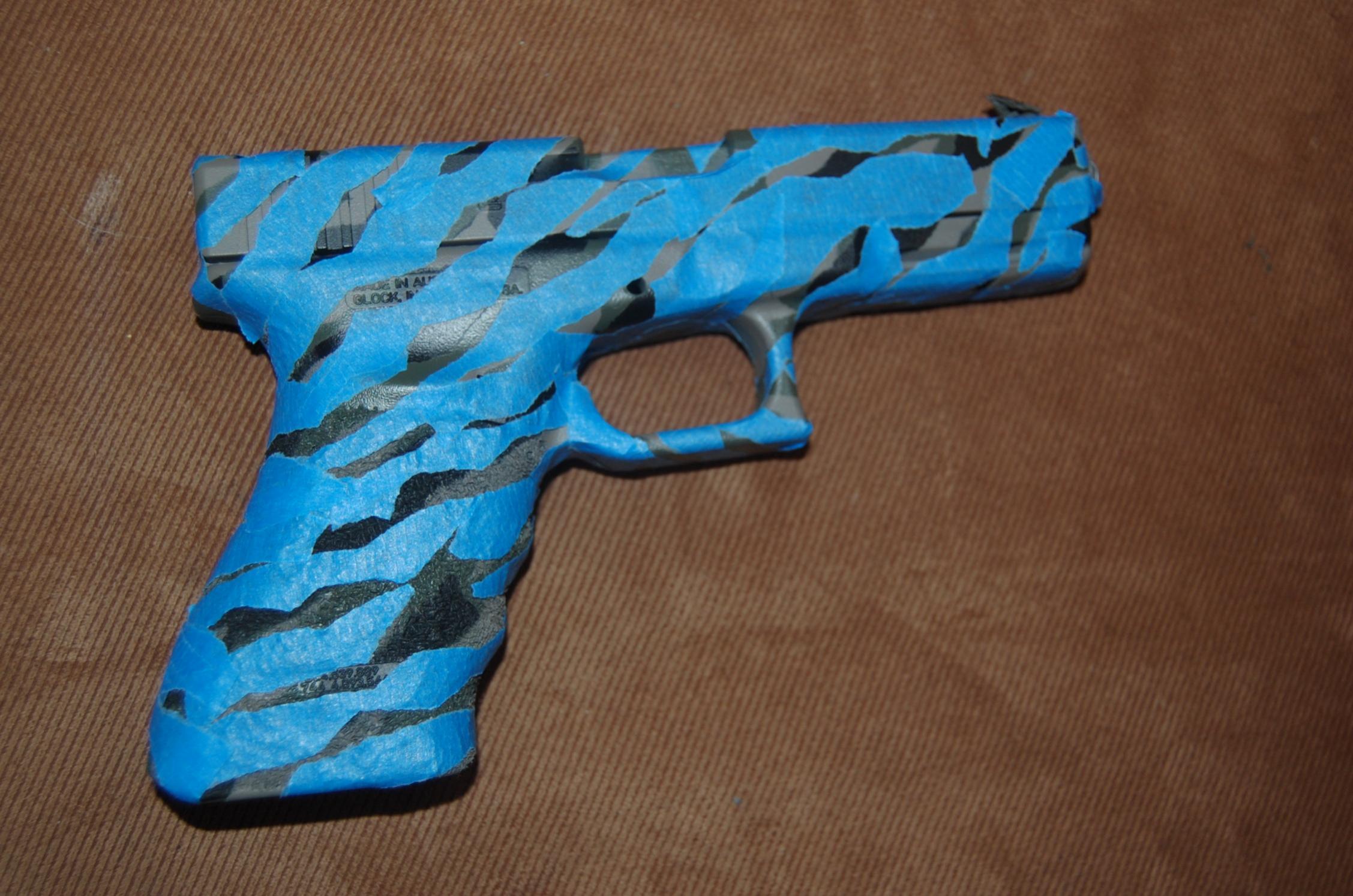 Glock finished-dsc_1134.jpg