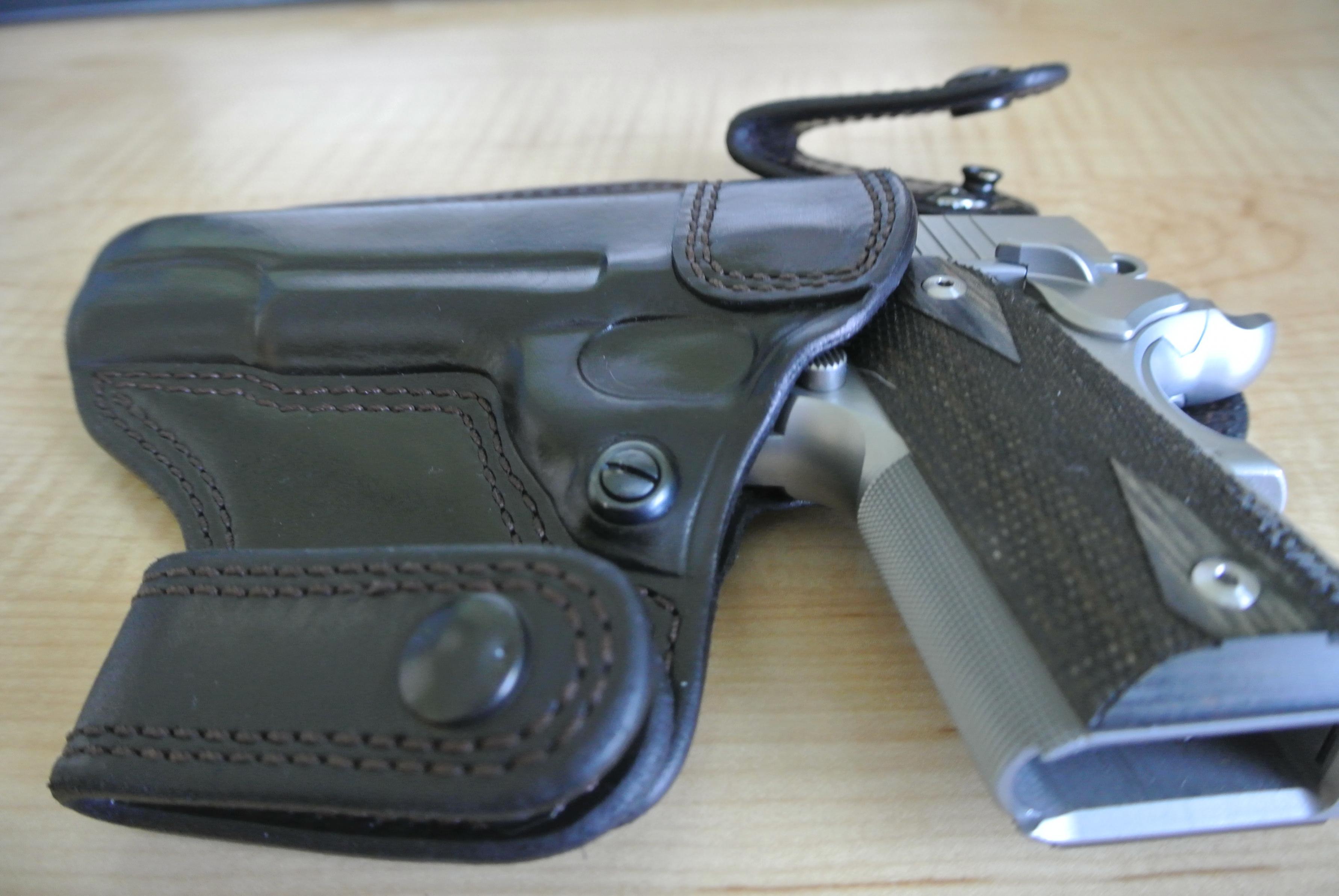 Brigade Gun Leather feedback...-dsc_1481.jpg