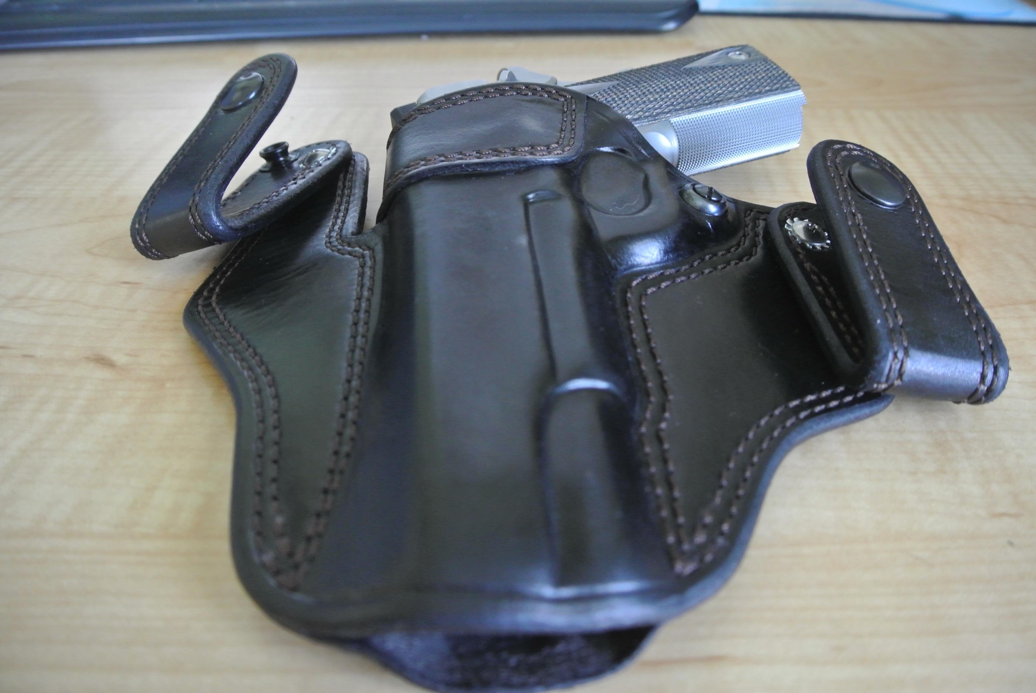 Brigade Gun Leather feedback...-dsc_1482.jpg