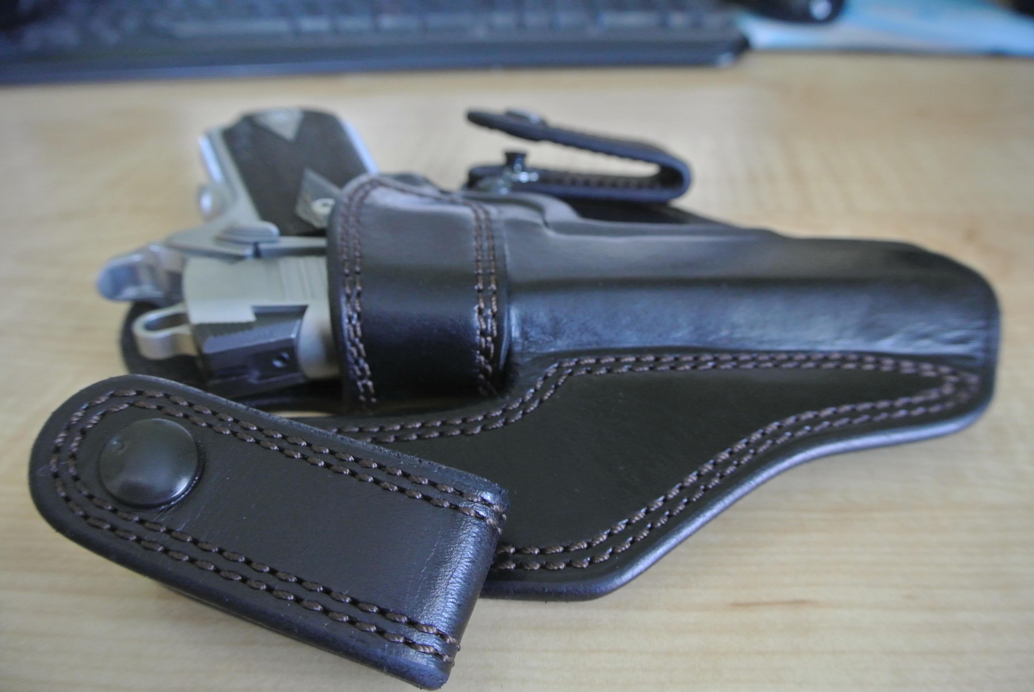 Brigade Gun Leather feedback...-dsc_1483.jpg