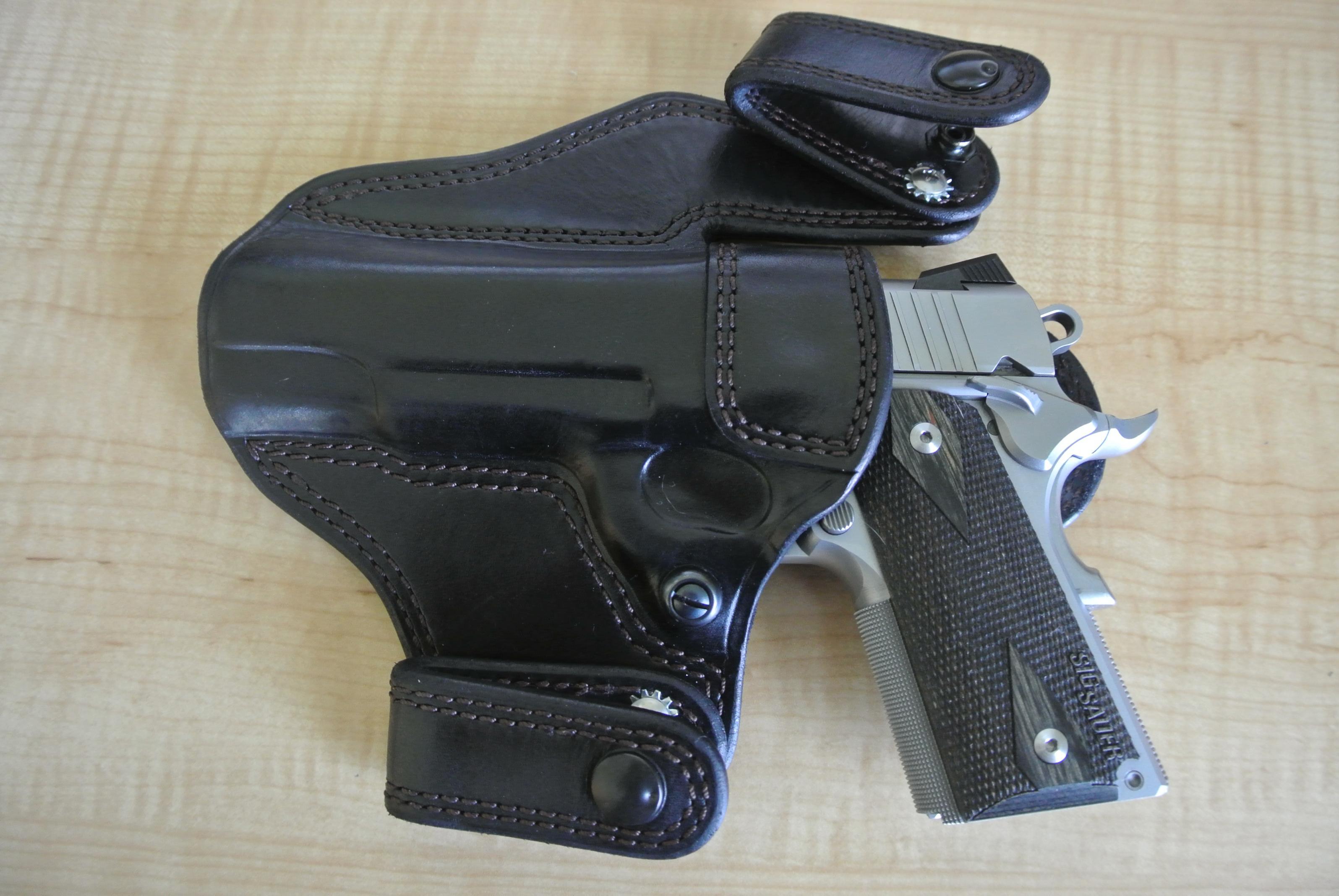 Brigade Gun Leather feedback...-dsc_1484.jpg